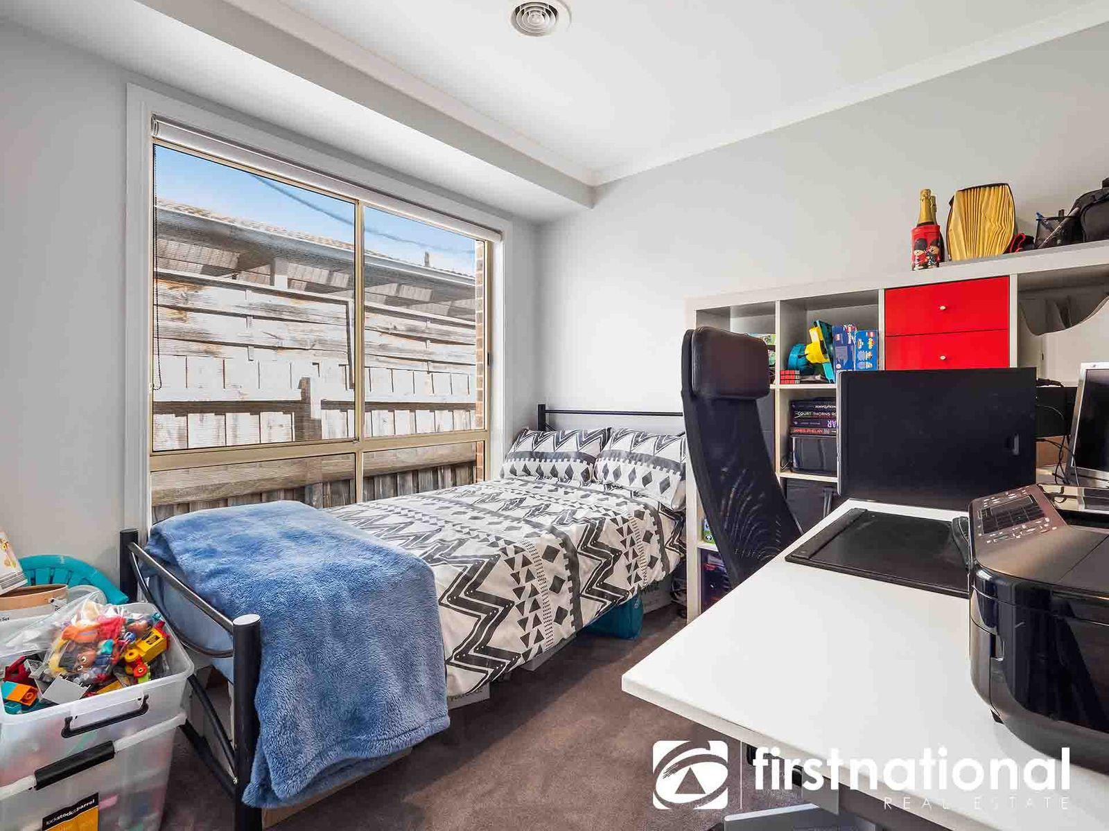 11 Rochford Place, Narre Warren South, VIC 3805
