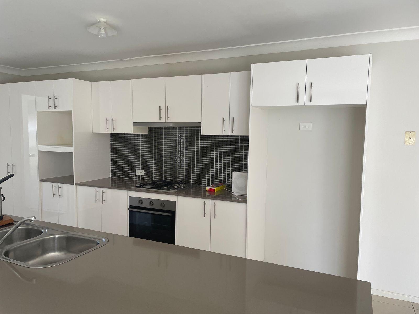 34 River Oak Avenue, Gillieston Heights, NSW 2321