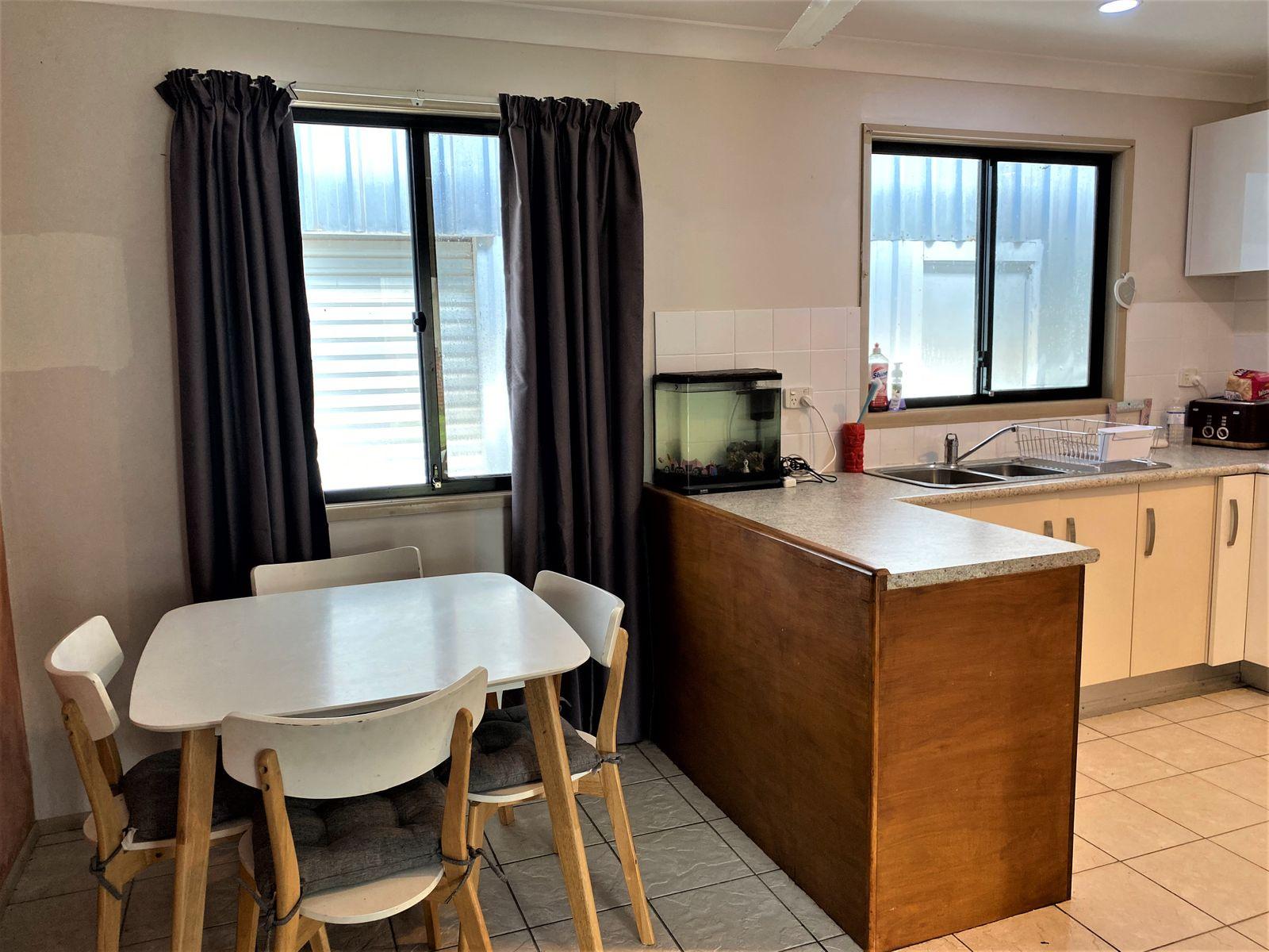 5 Innes Street, Sarina, QLD 4737