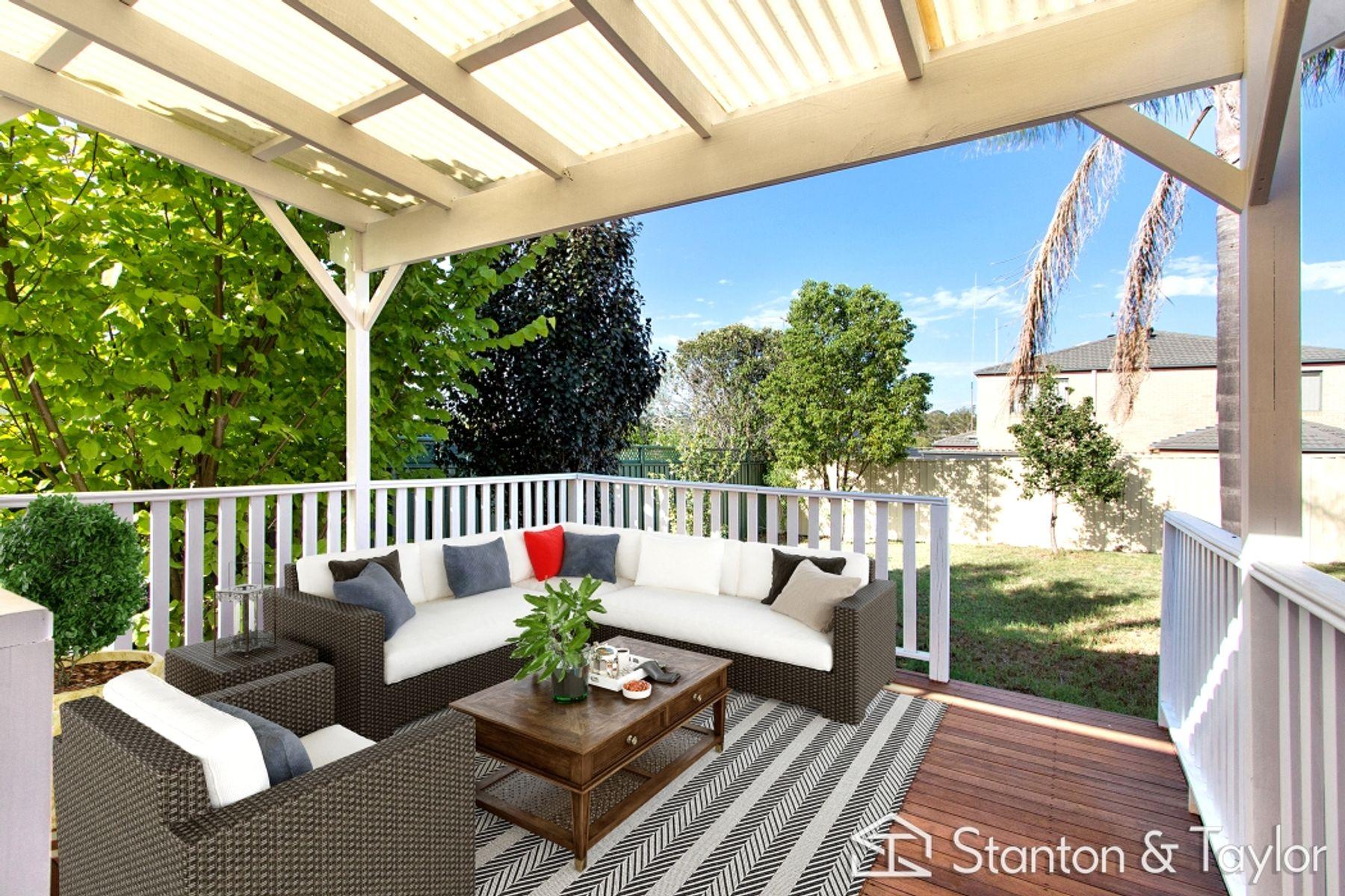 62 Jones Street, Kingswood, NSW 2747