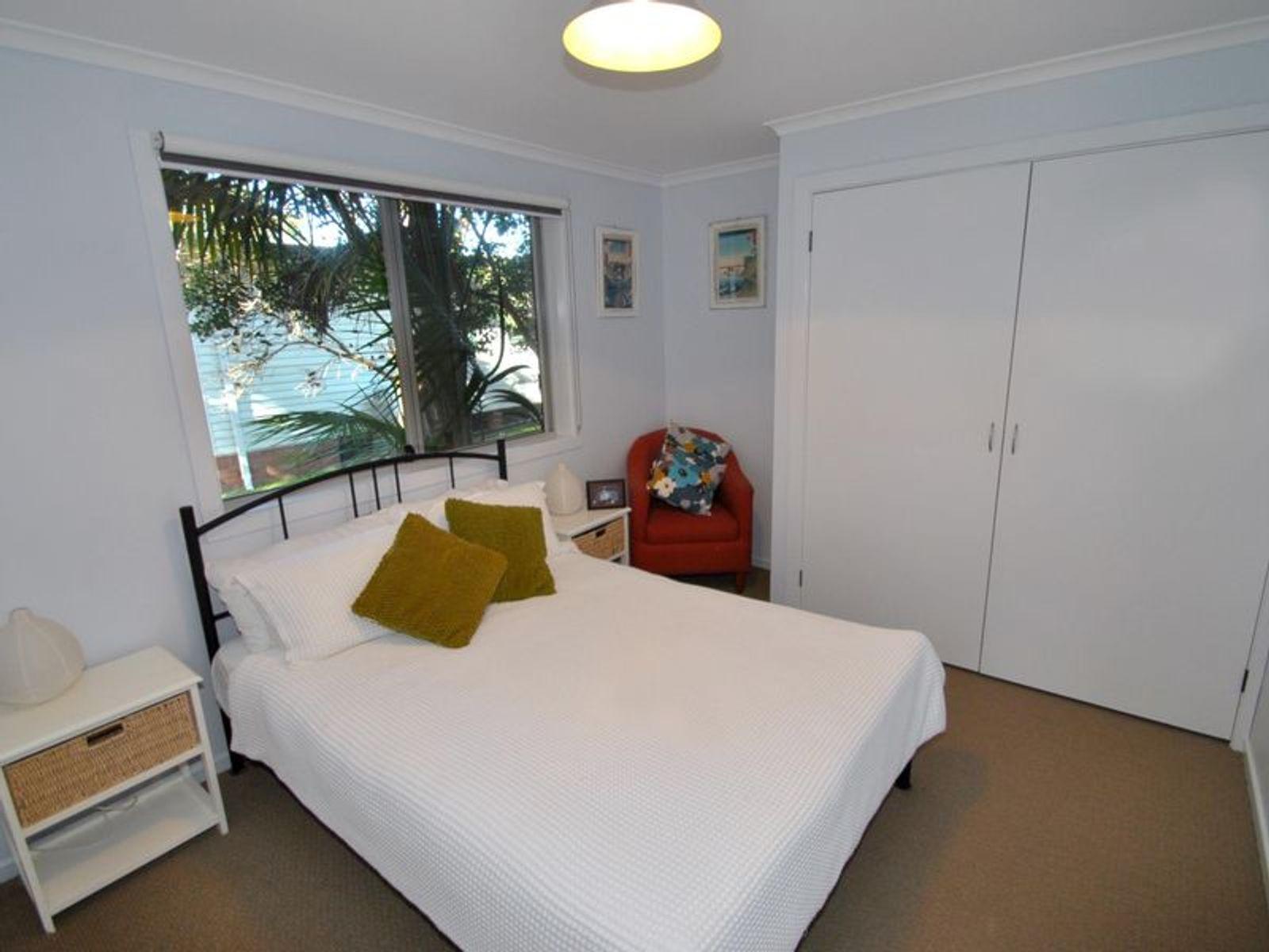 51 Allerton Avenue, Culburra Beach, NSW 2540
