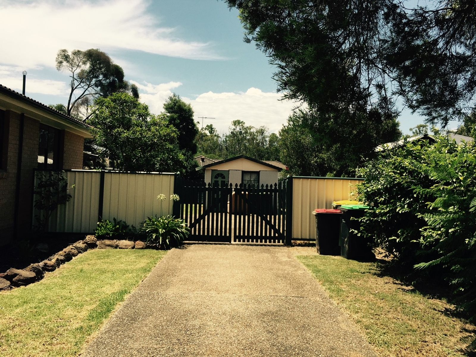 2 Dewdrop Place, Werrington Downs, NSW 2747