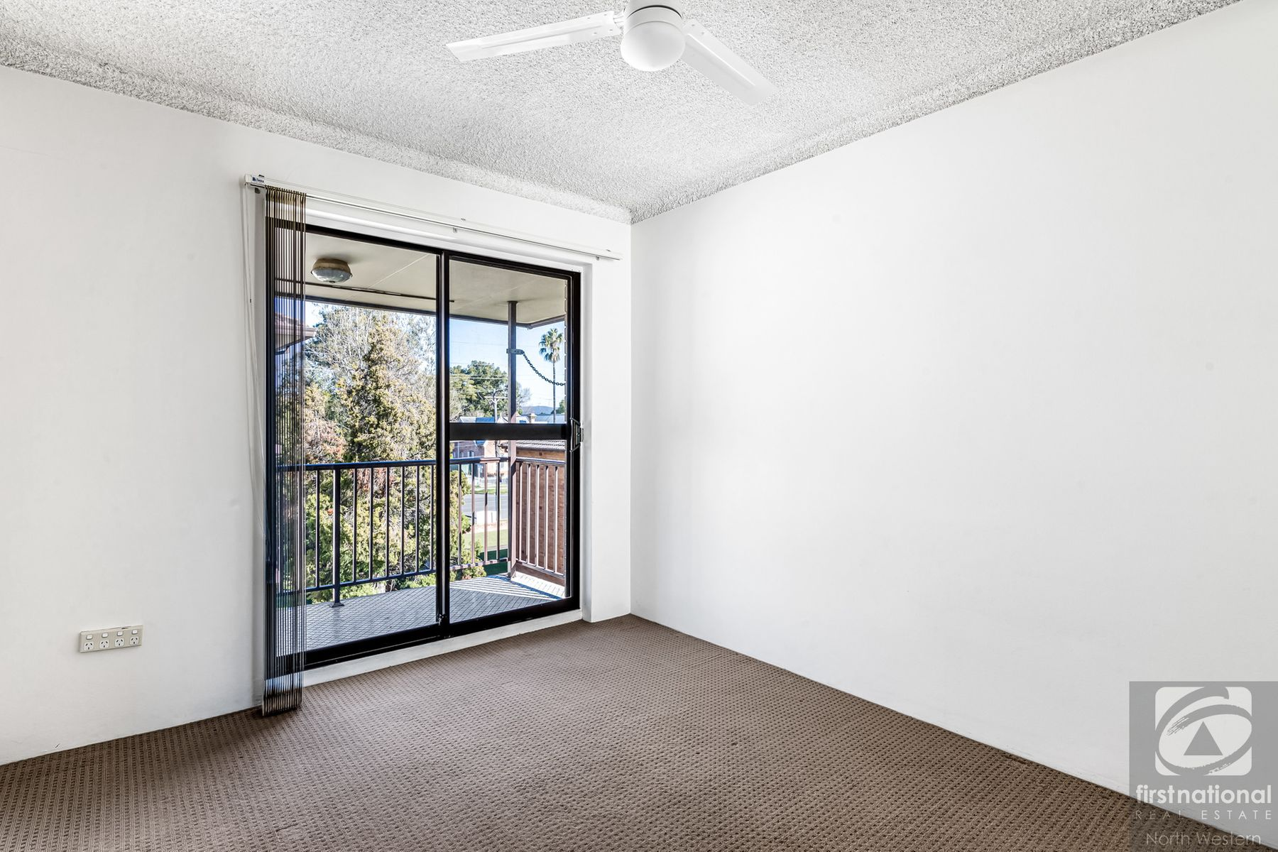 8/191 Derby Street, Penrith, NSW 2750