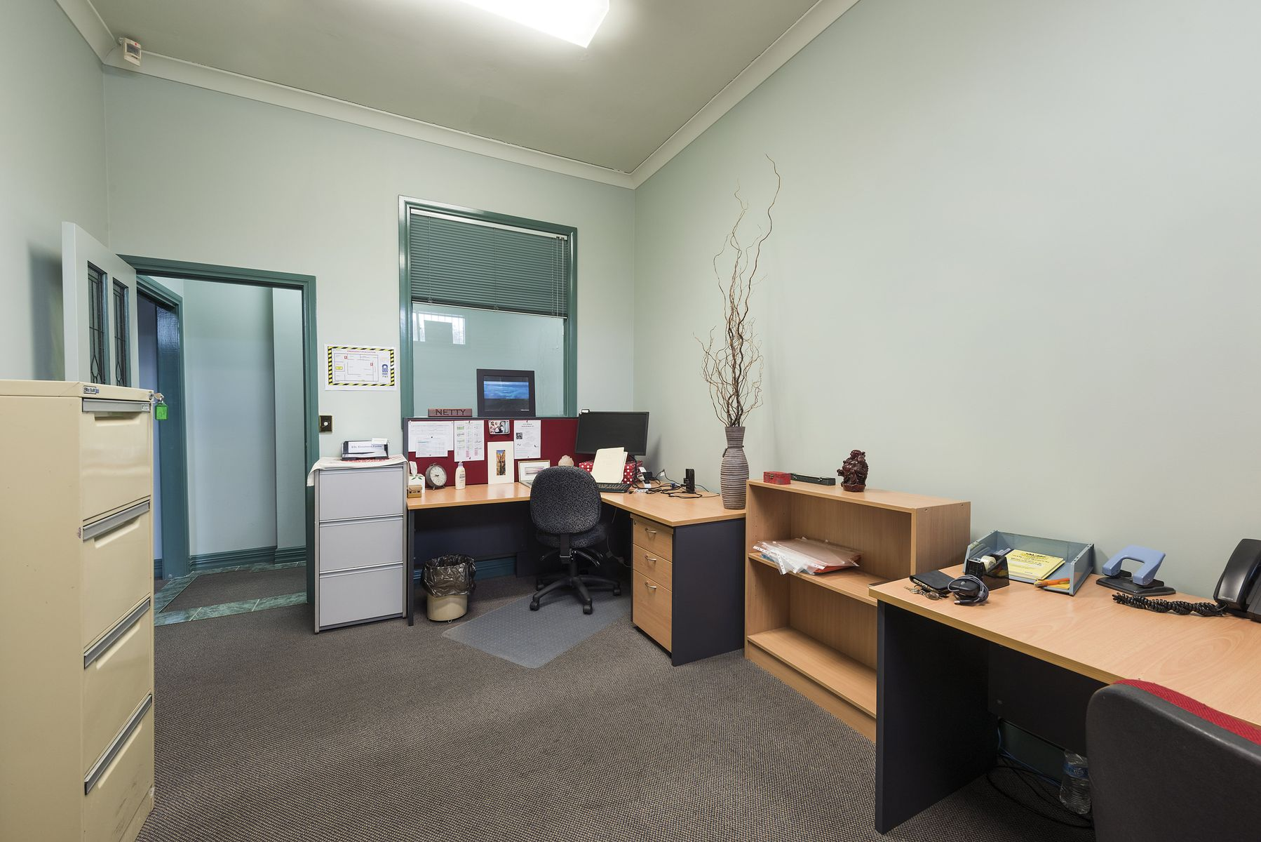 5 Murray Place, Ringwood, VIC 3134