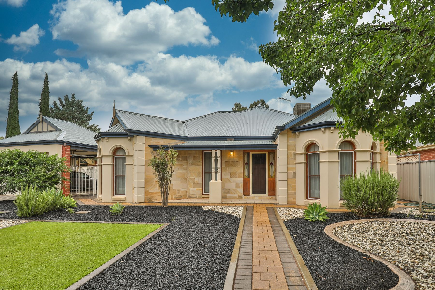 19 Cambridge Terrace, Mildura, VIC 3500