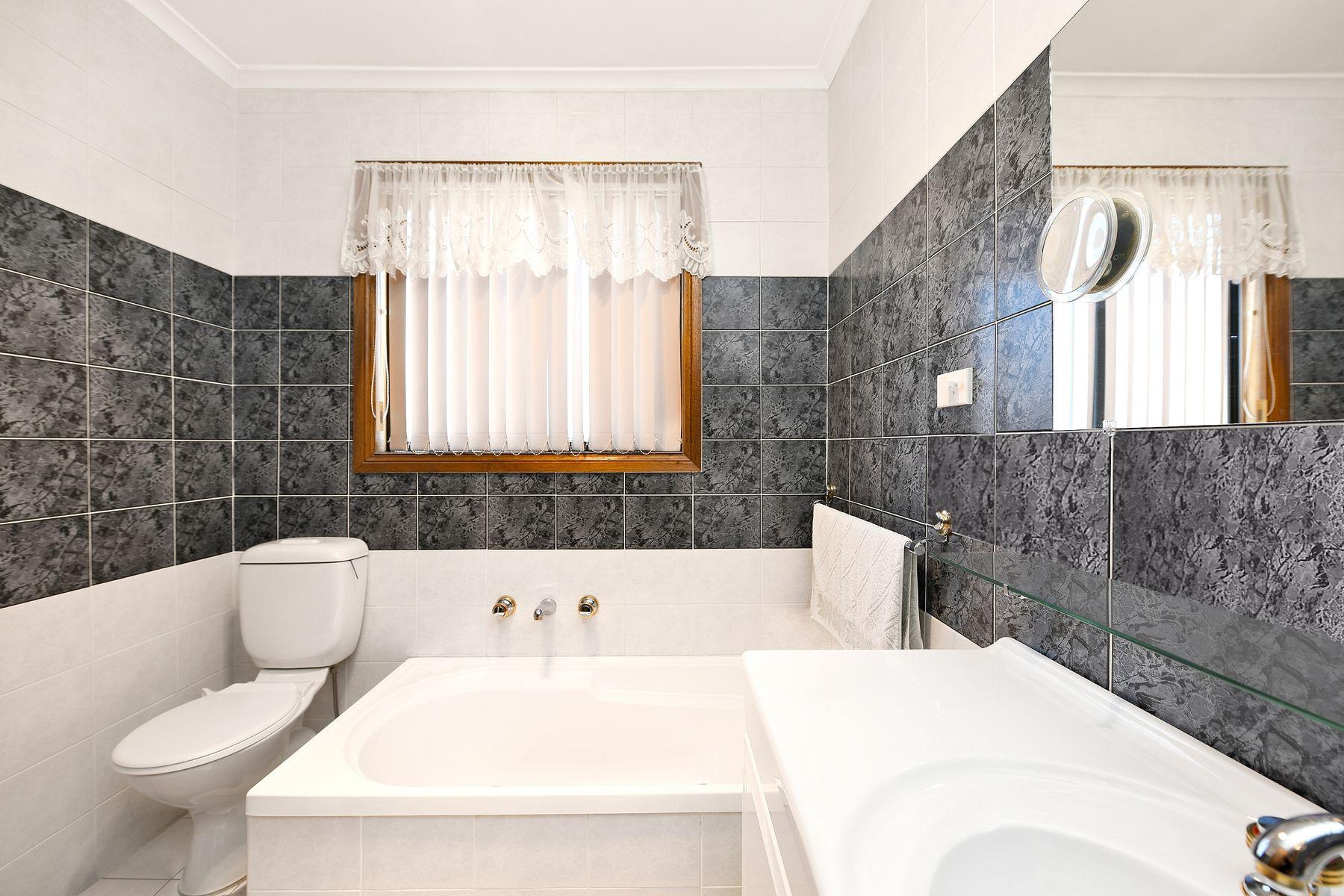 35 Amesbury Avenue, Sefton, NSW 2162