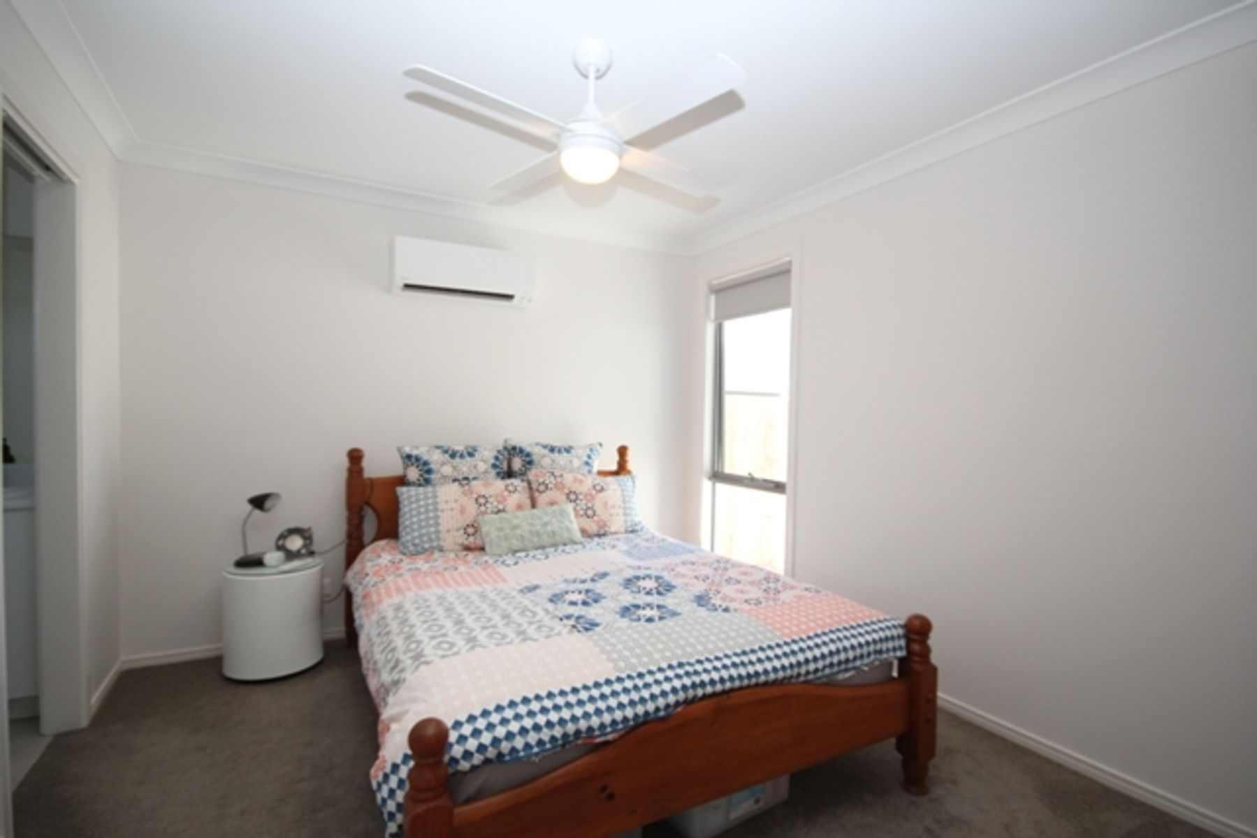 87 Angelica Avenue, Spring Mountain, QLD 4300