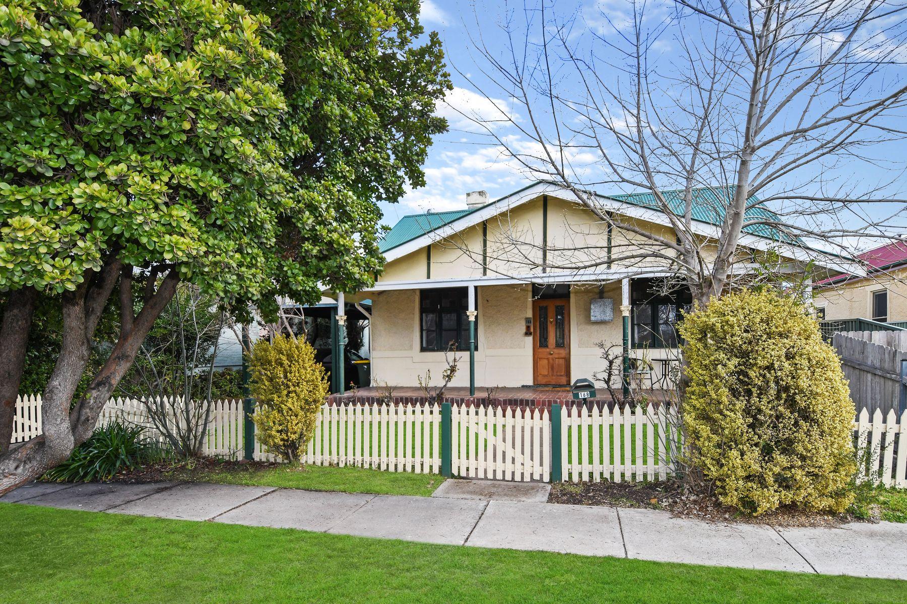 168 Lambert Street, Bathurst, NSW 2795