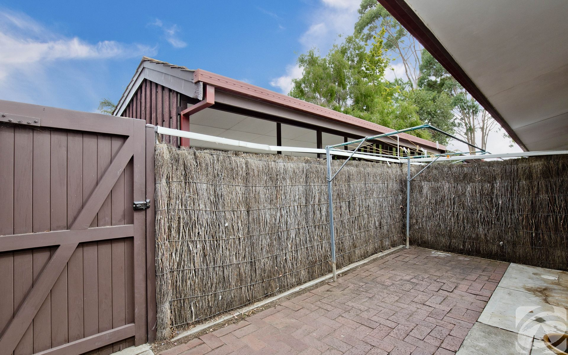 4/96 Hampstead Road, Broadview, SA 5083
