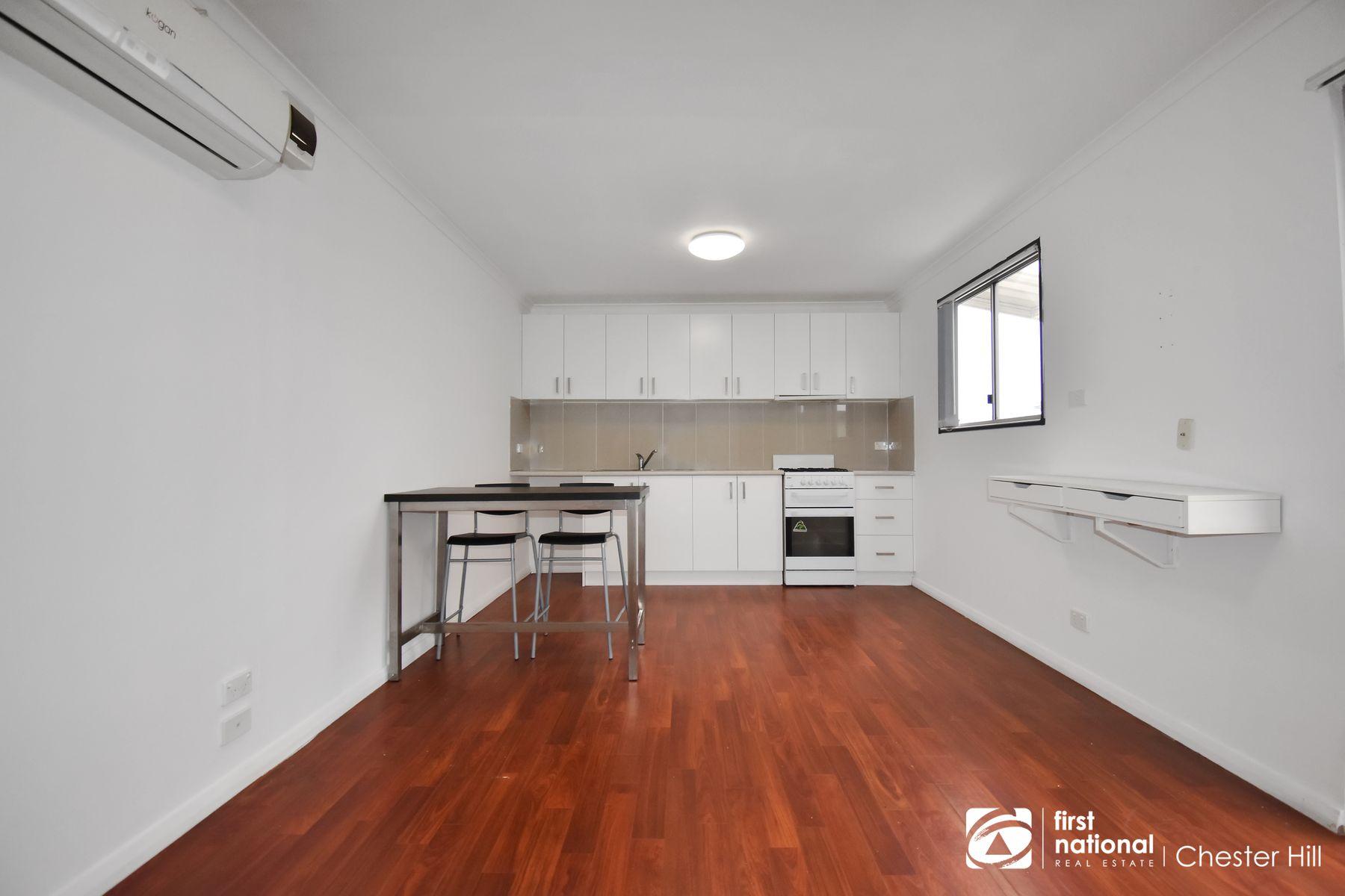 24A Excelsior Street, Merrylands, NSW 2160