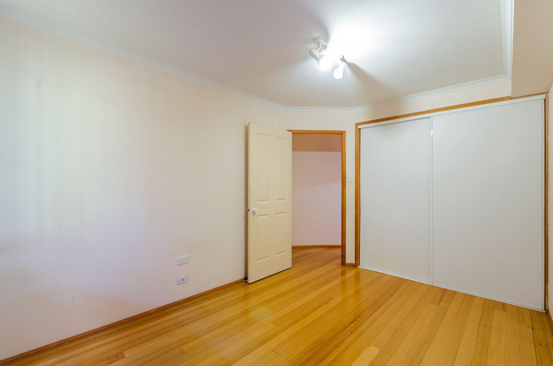 51 Rehbein Avenue, Qunaba, QLD 4670