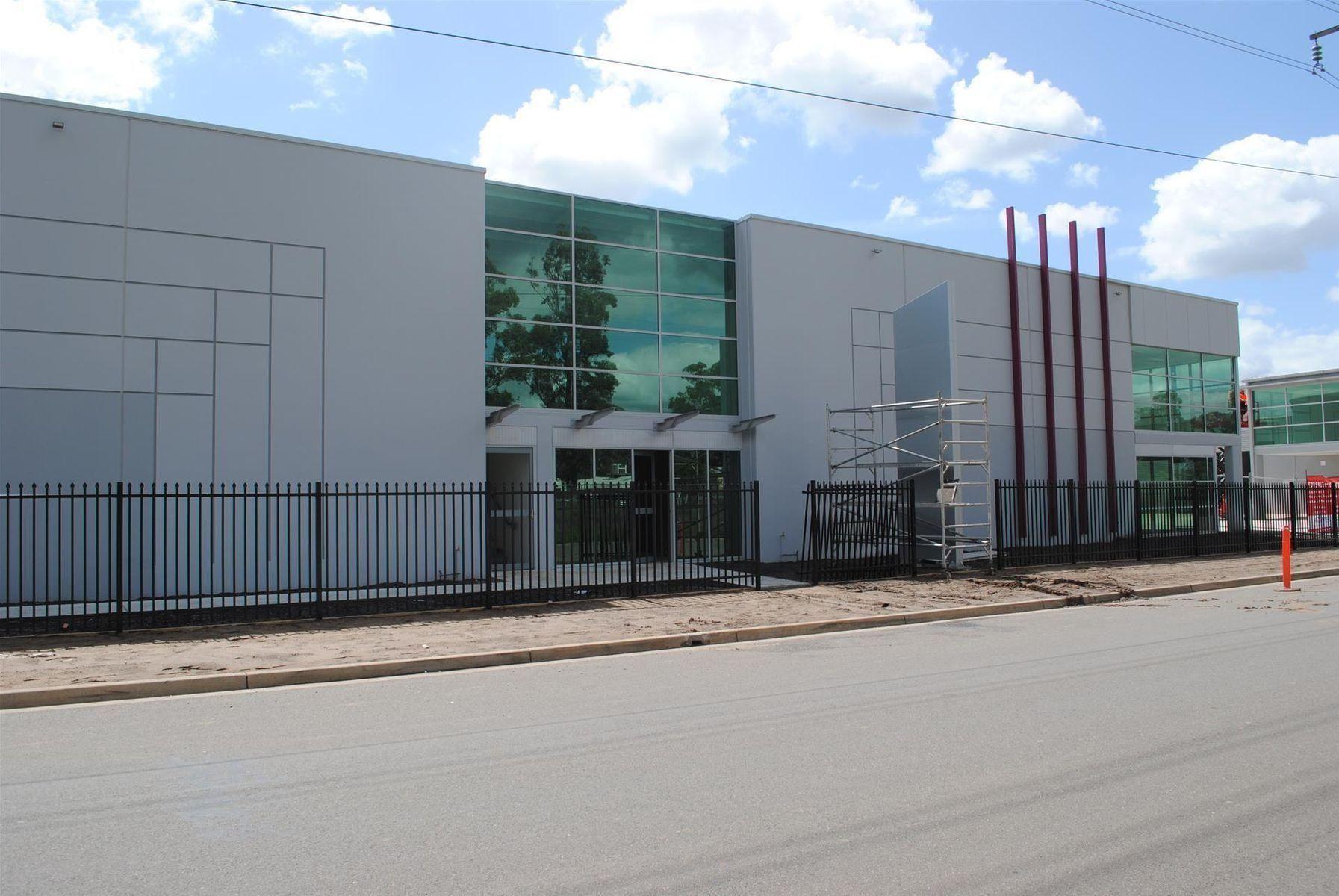 34/87 Railway Street, Mulgrave, NSW 2756