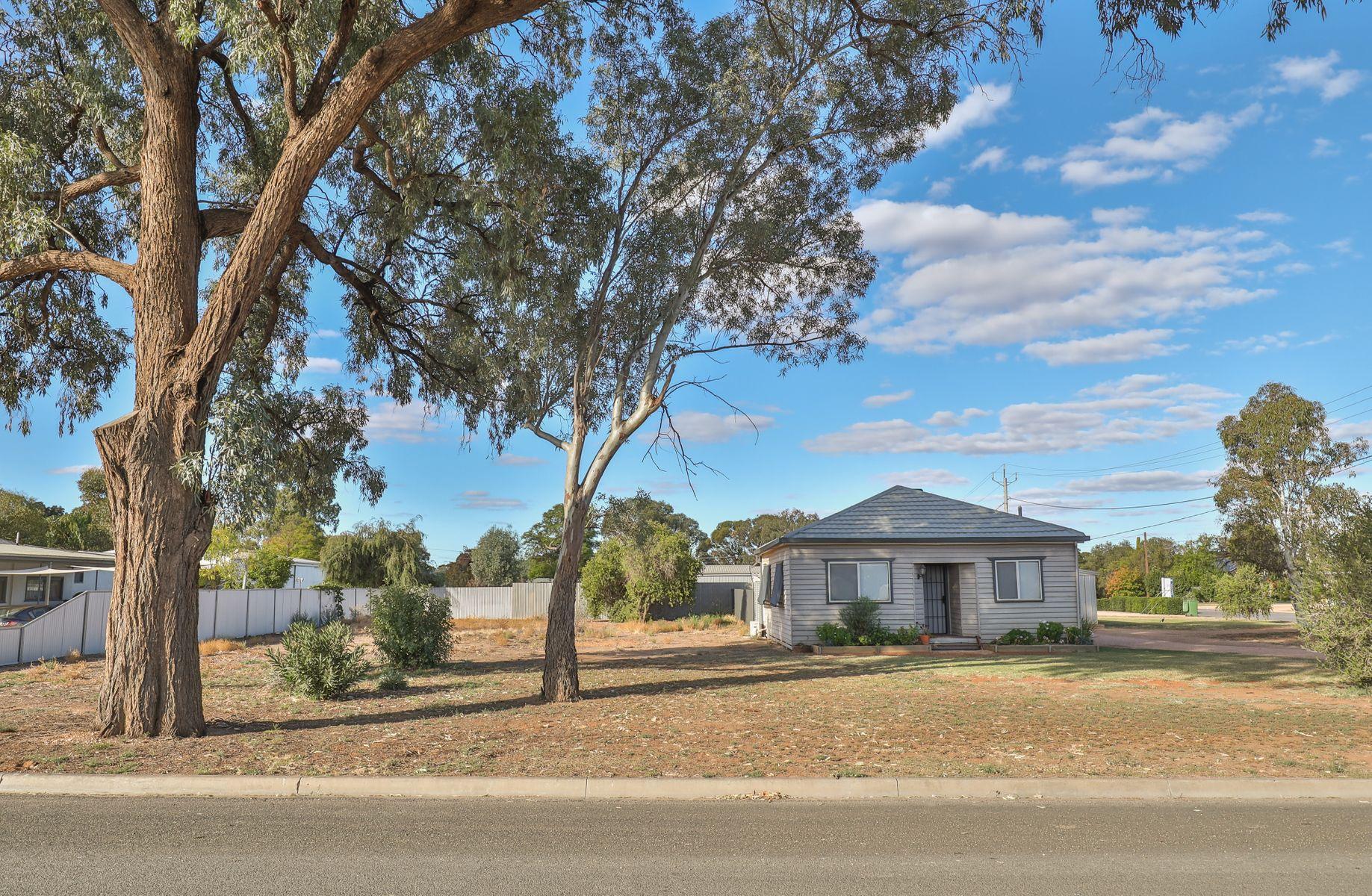 34 Wentworth Street, Wentworth, NSW 2648