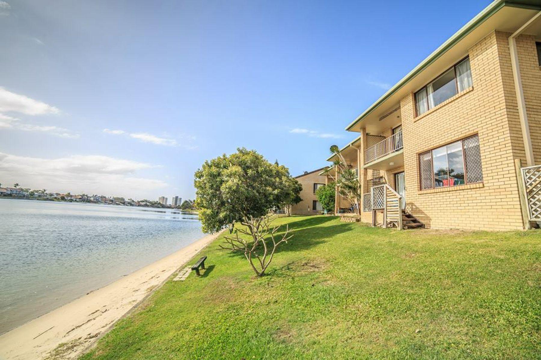 7/47 Duet Drive, Mermaid Waters, QLD 4218