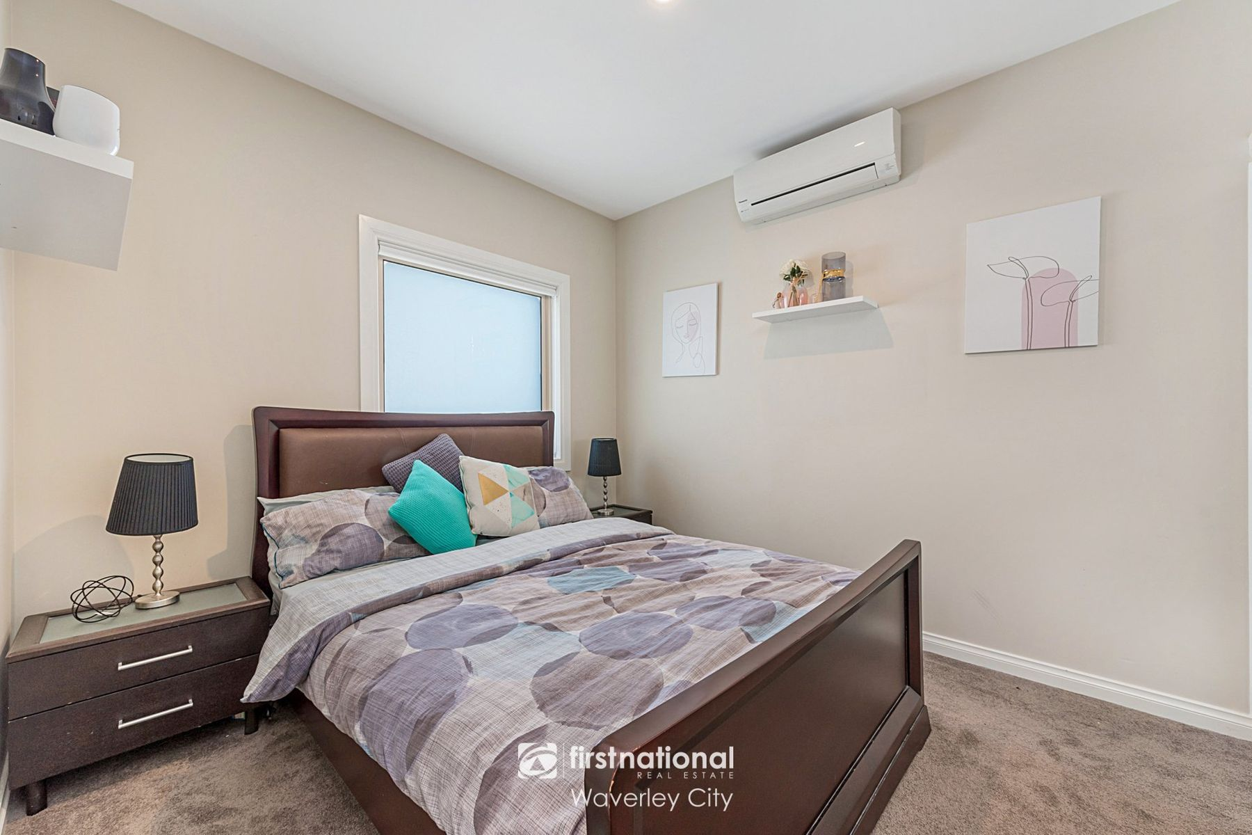 2/21 Hallows Street, Glen Waverley, VIC 3150