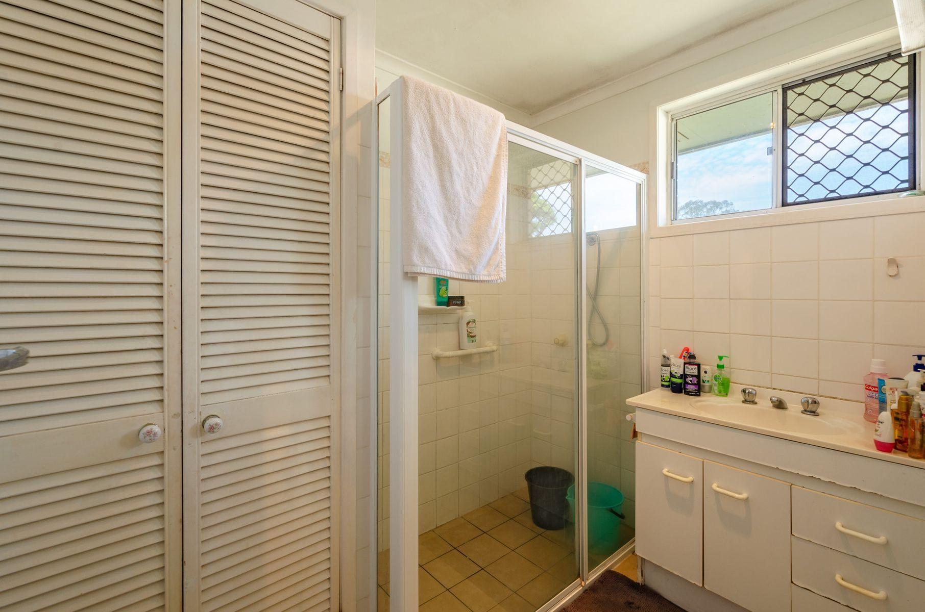19 Newhaven Court, Avoca, QLD 4670