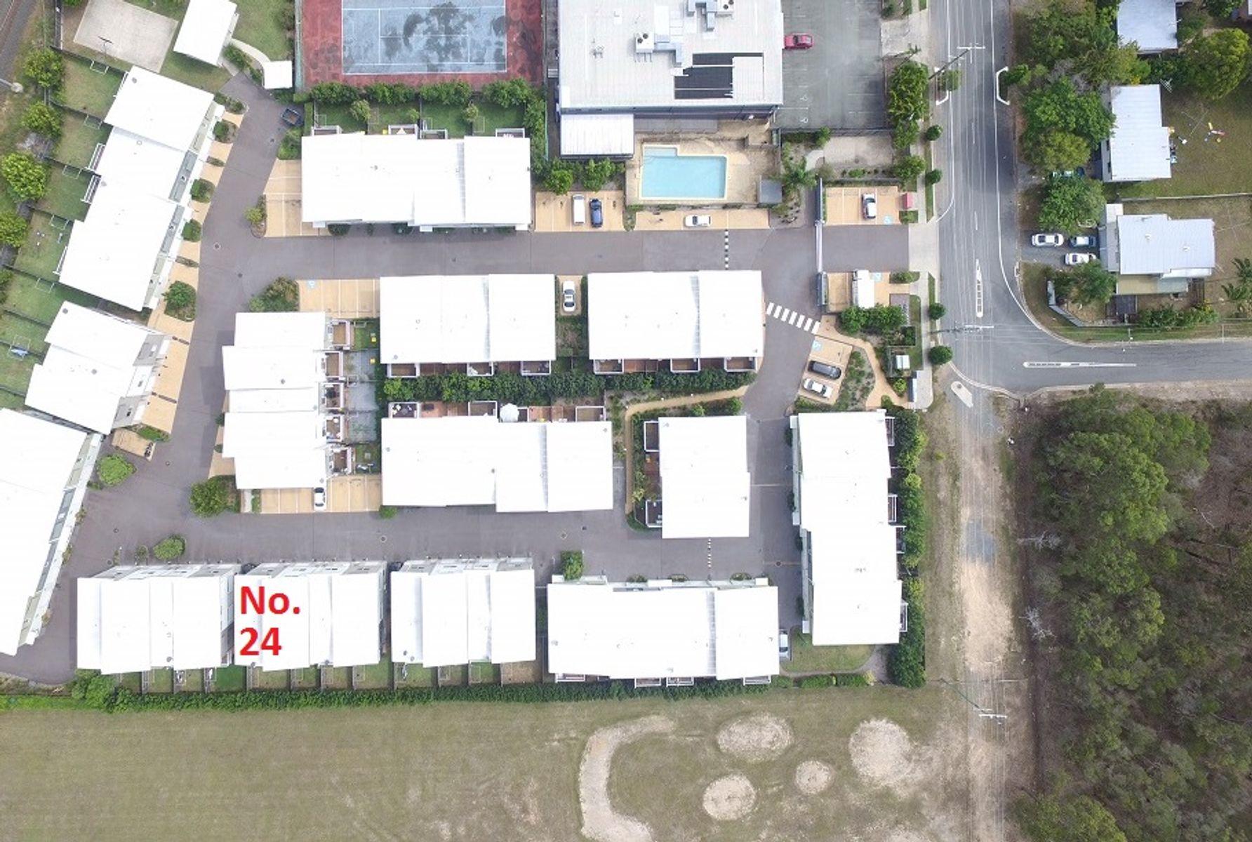 24/59-63 Mary Street, Kingston, QLD 4114