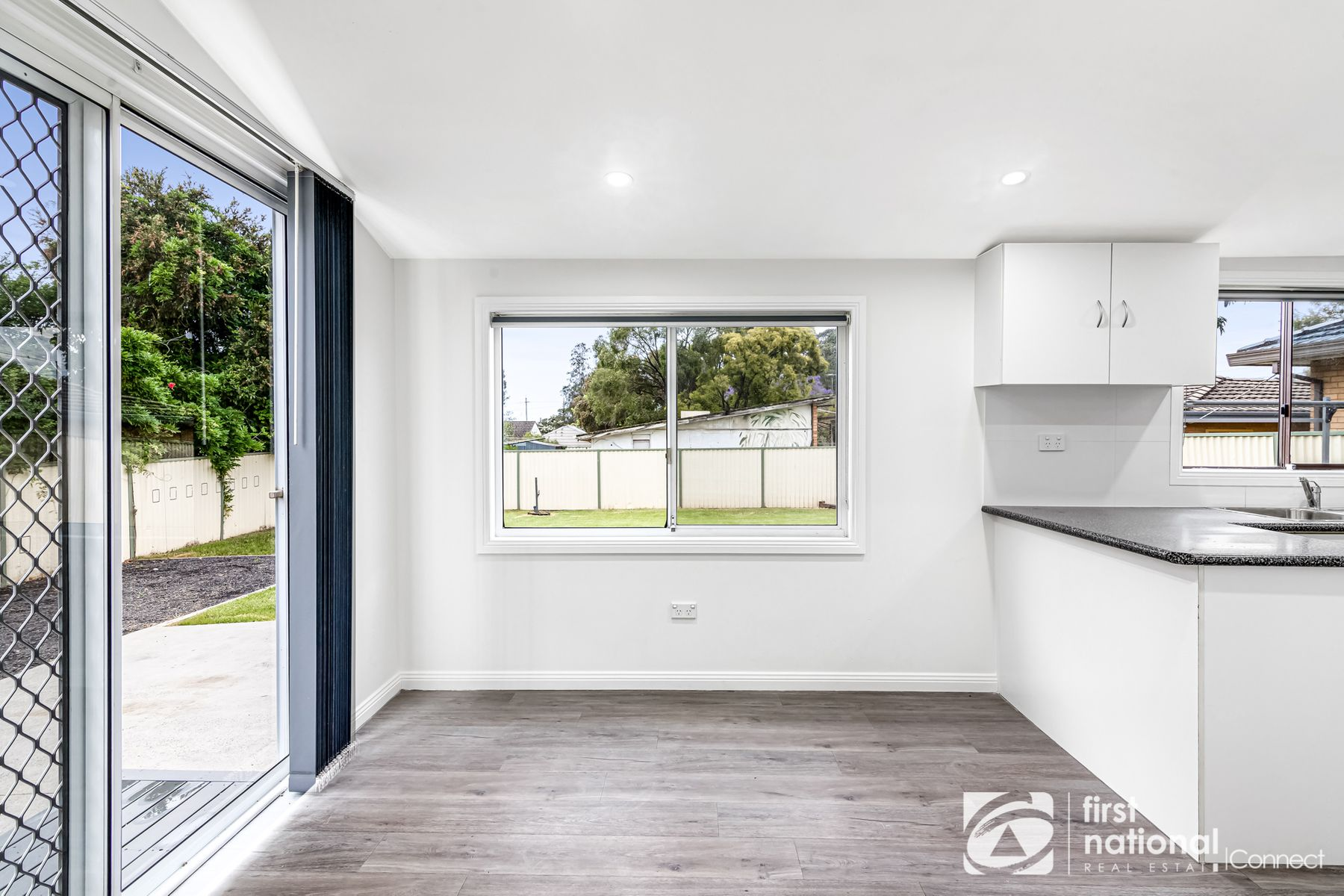 216 Macquarie St, South Windsor, NSW 2756