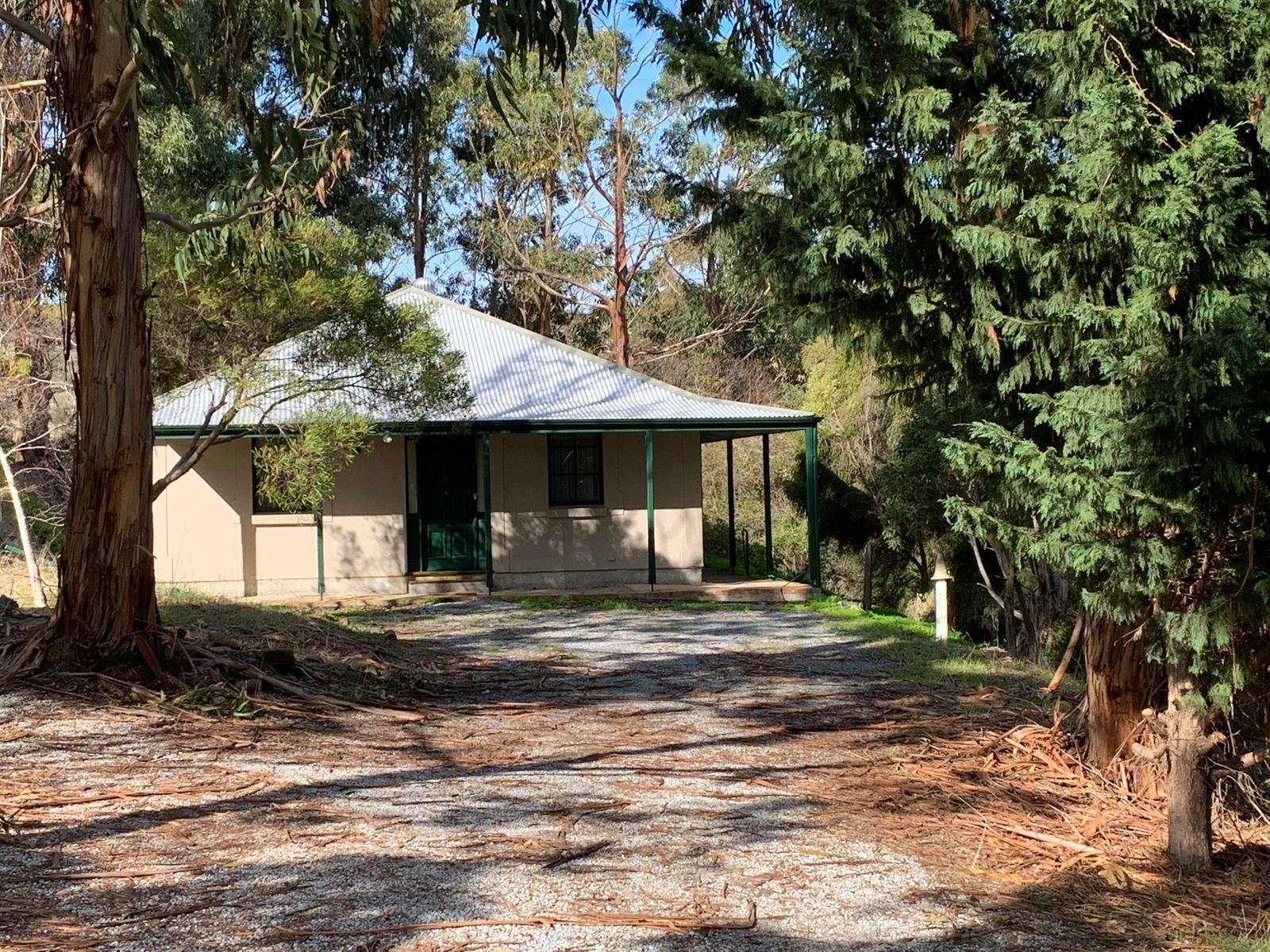 6 Forest Road, Delamere, SA 5204