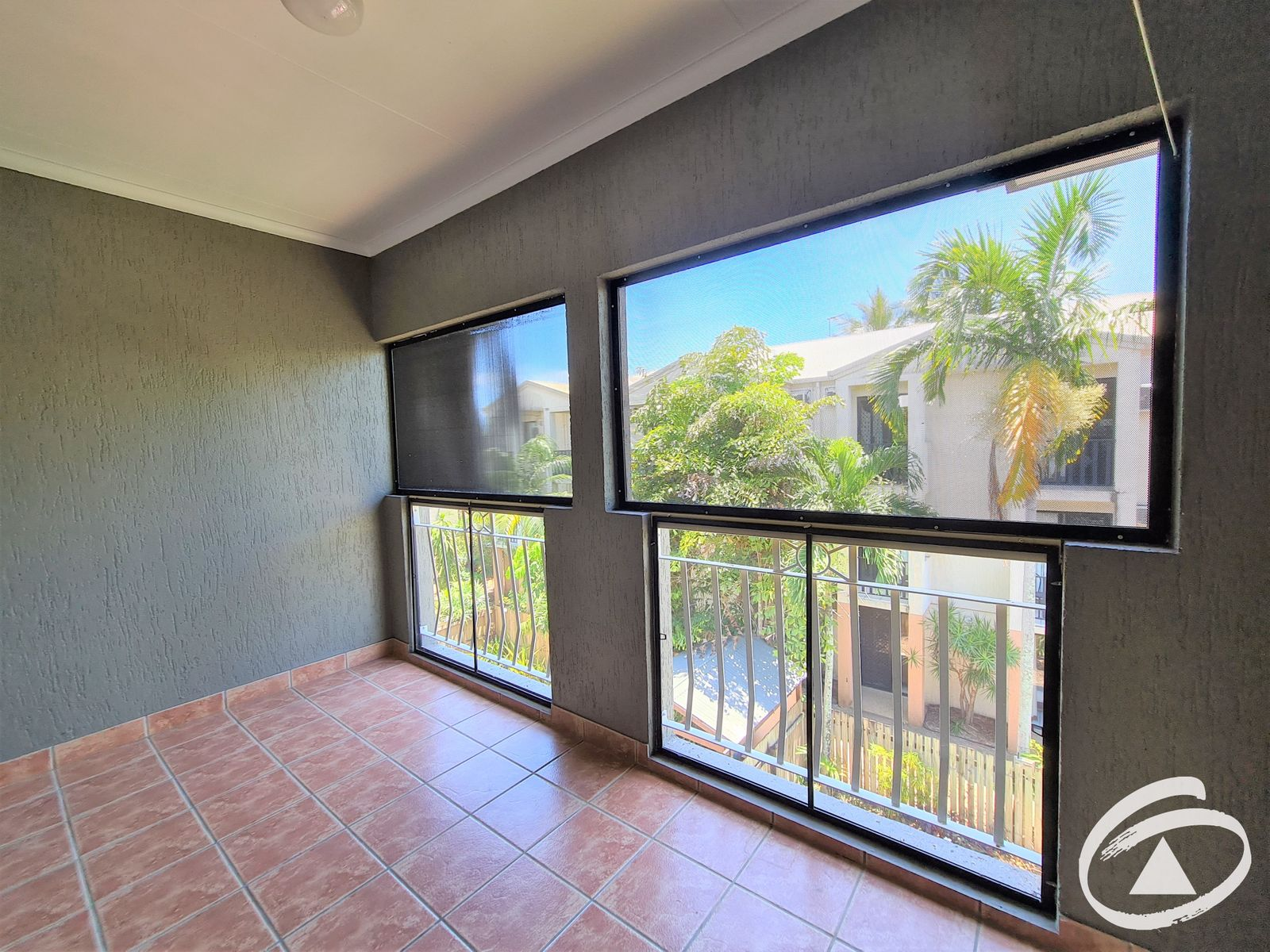 10/56 Cairns Street, Cairns North, QLD 4870