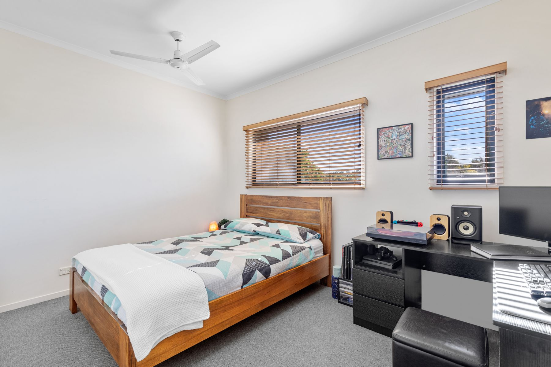 19/1 Lakehead Drive, Sippy Downs, QLD 4556