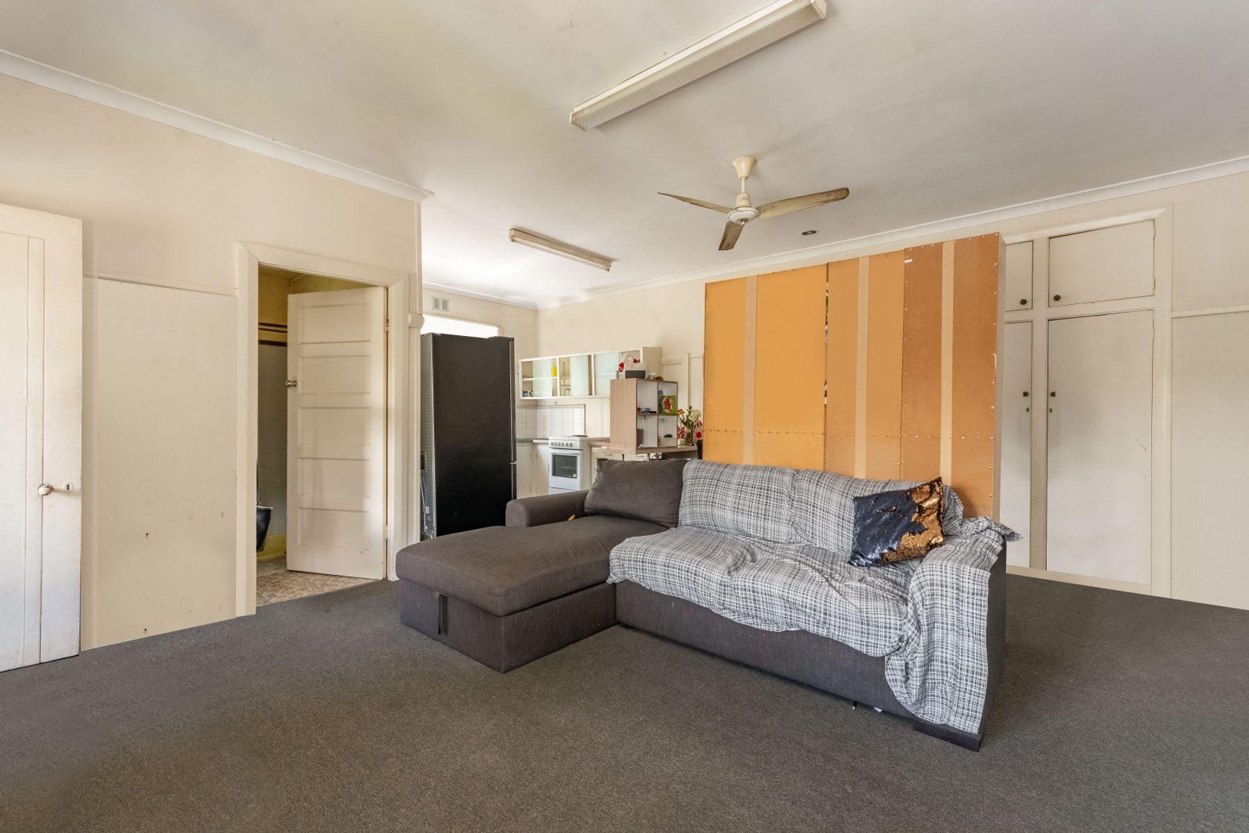 9 Cathcart Street, Lismore, NSW 2480