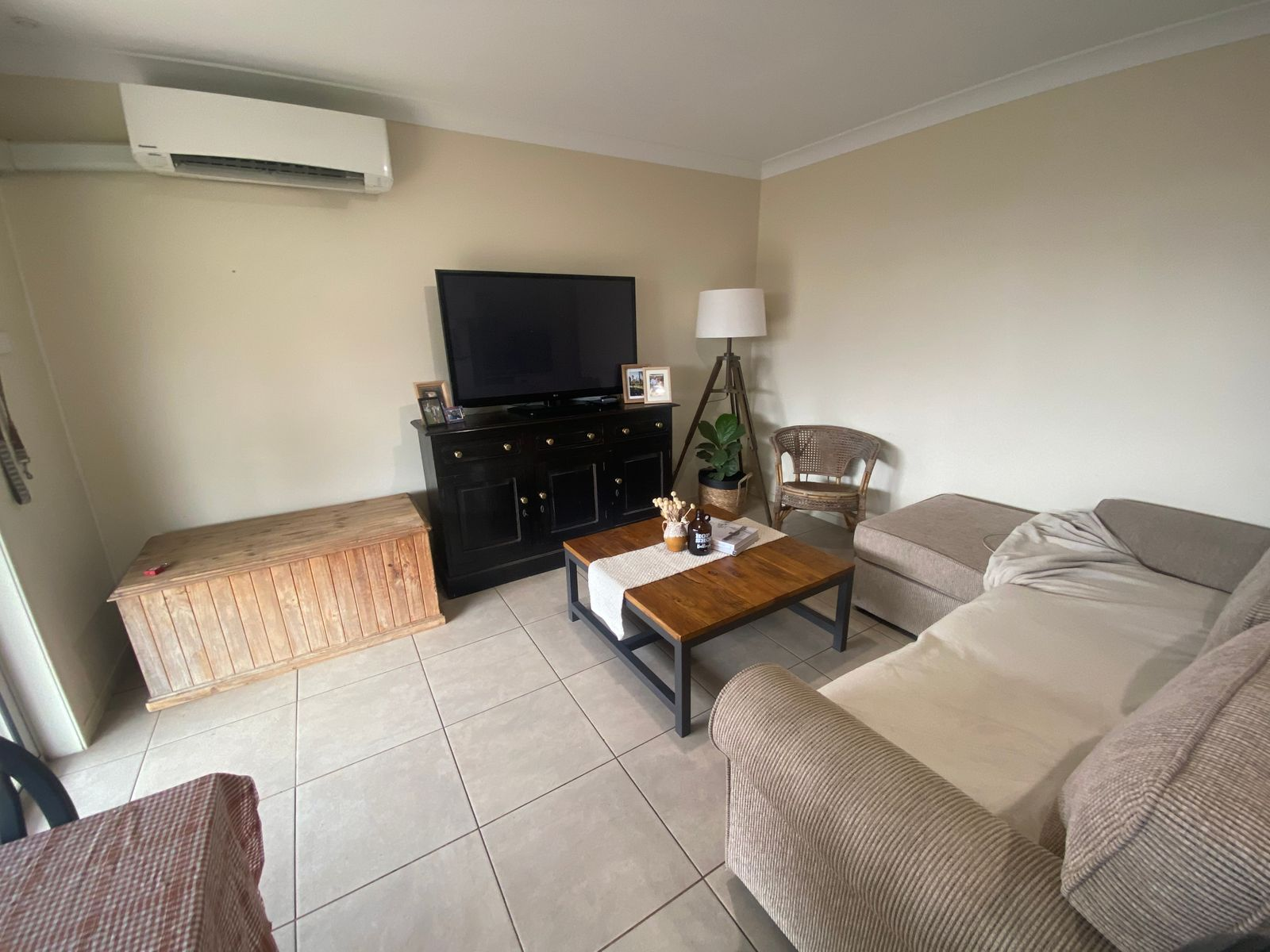 10A Hibiscus Crescent, Aberglasslyn, NSW 2320