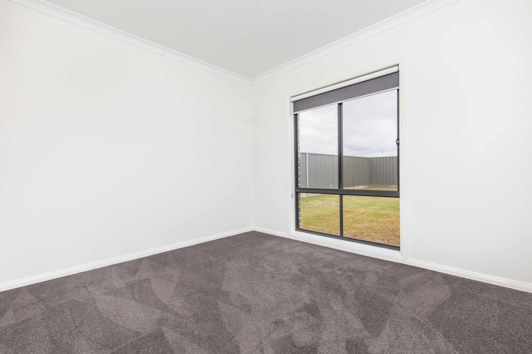 36 Livingstone Drive, Gol Gol, NSW 2738