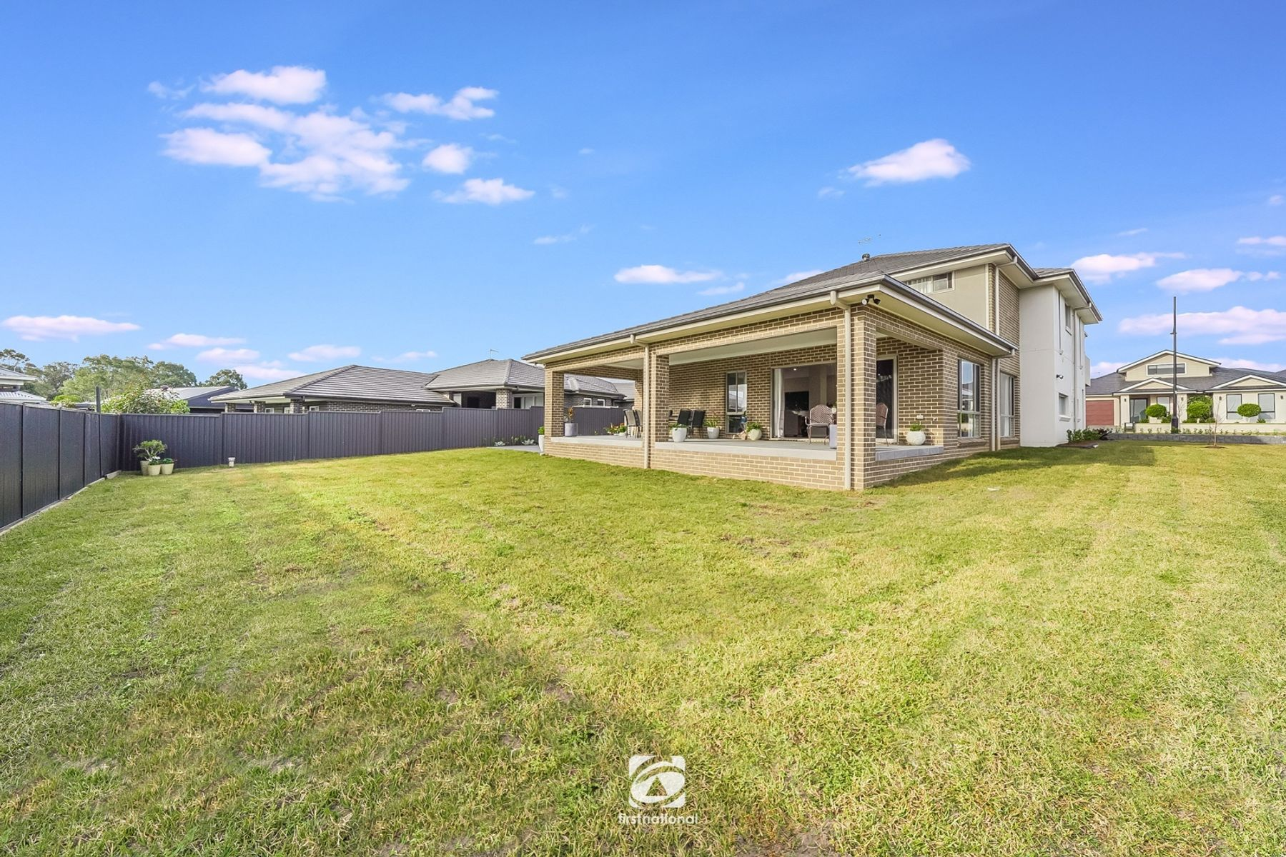 33  Chamberlain way, Harrington Park, NSW 2567