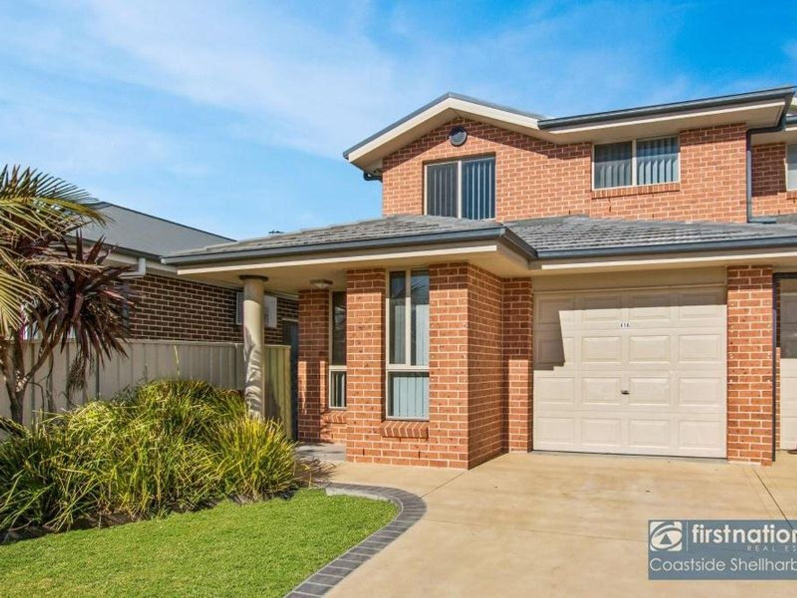 41A Veronica Street, Warilla, NSW 2528