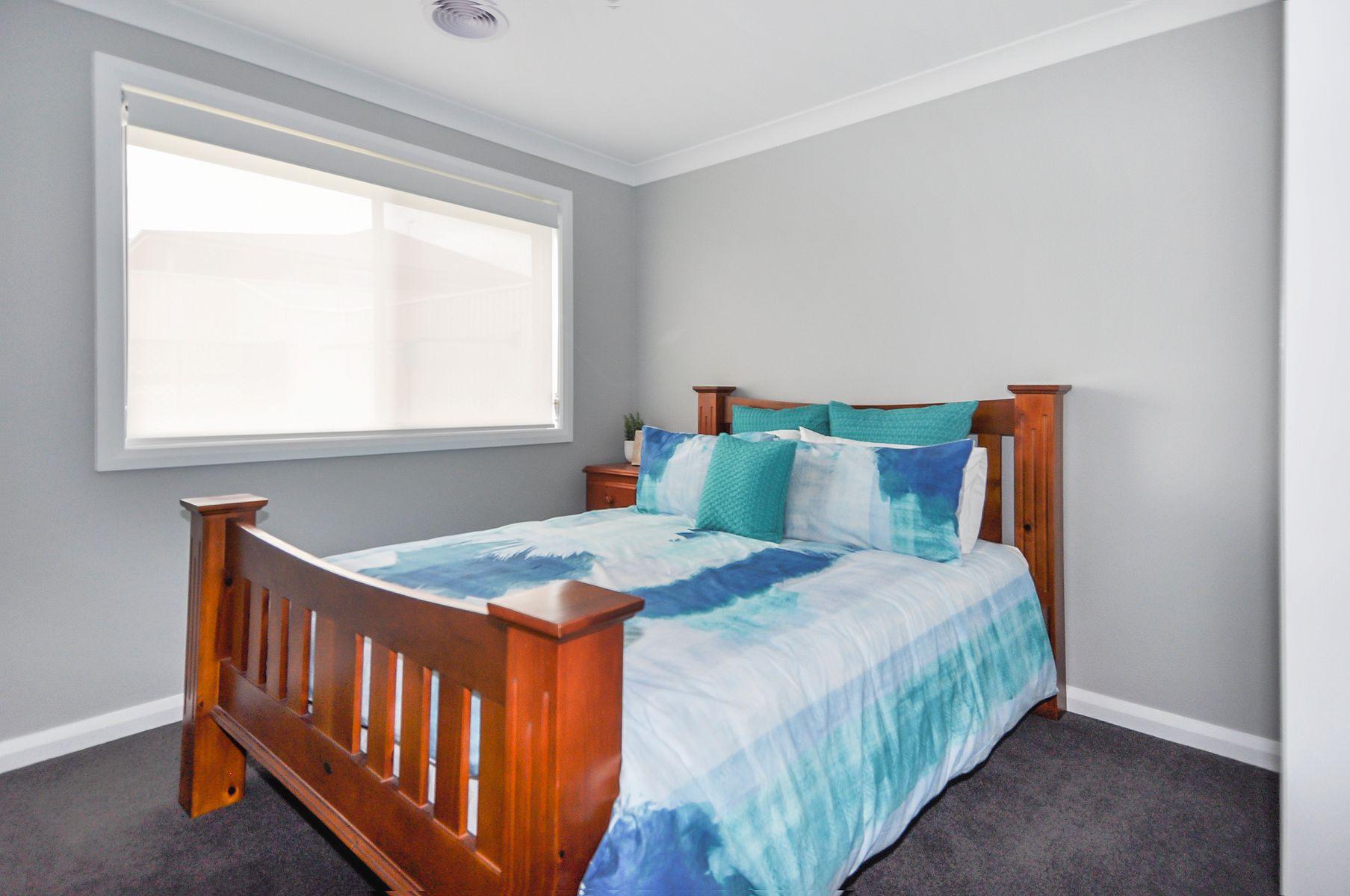 16 Dillon Drive, Kelso, NSW 2795