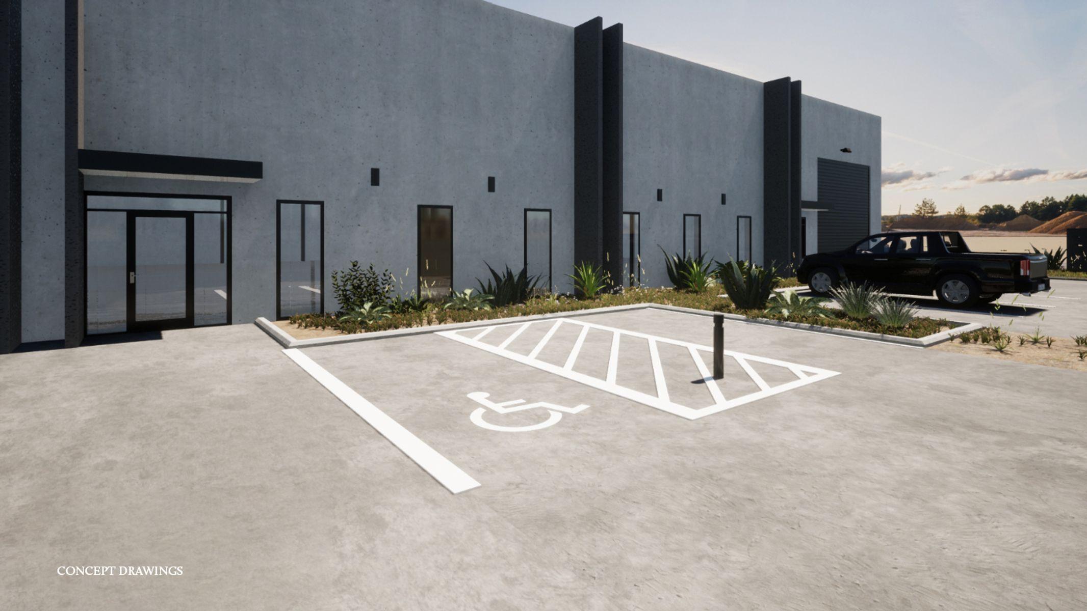 16 Trantara Court, East Bendigo, VIC 3550