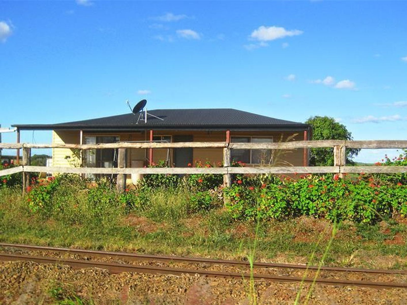 546 Lynwood Road, North Isis, QLD 4660