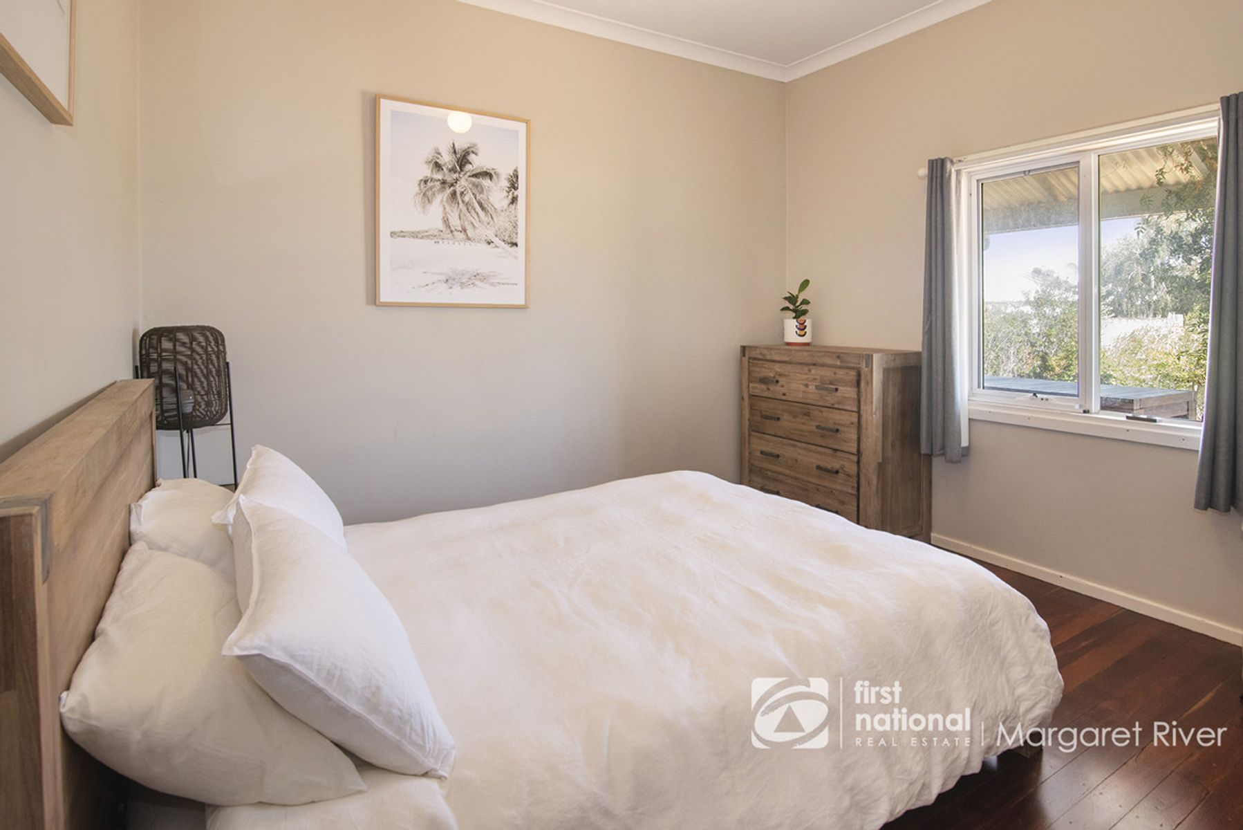 30 Woodard Avenue, Margaret River, WA 6285