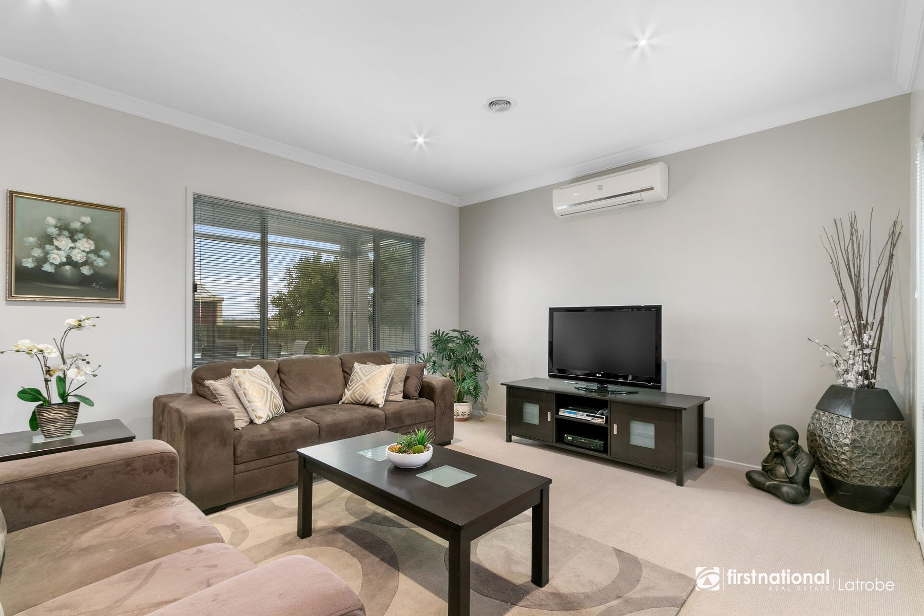 22 Wellington Drive, Traralgon, VIC 3844