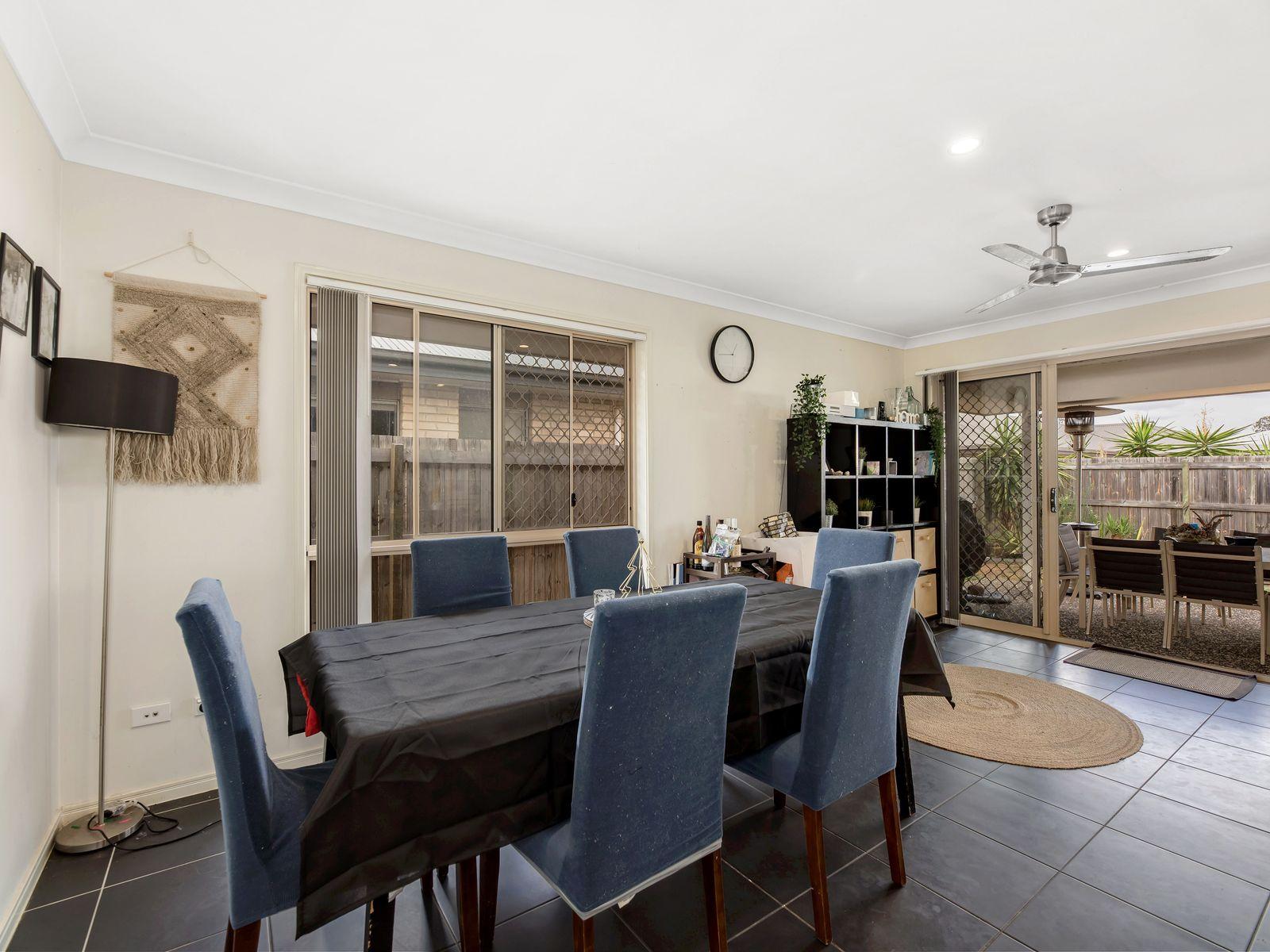 25 Ribbonwood Street, Ripley, QLD 4306