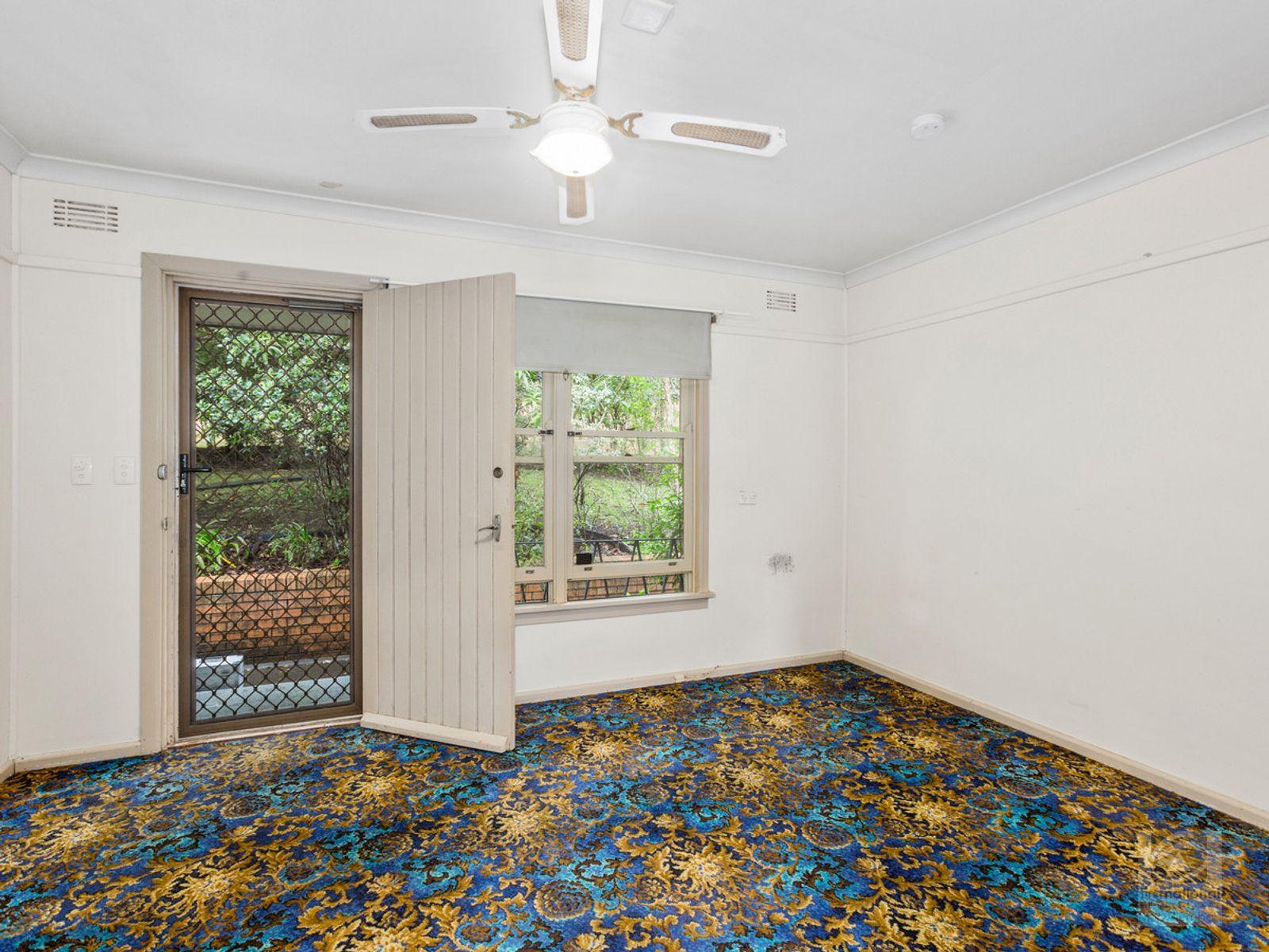 208 Murwillumbah Street, Murwillumbah, NSW 2484