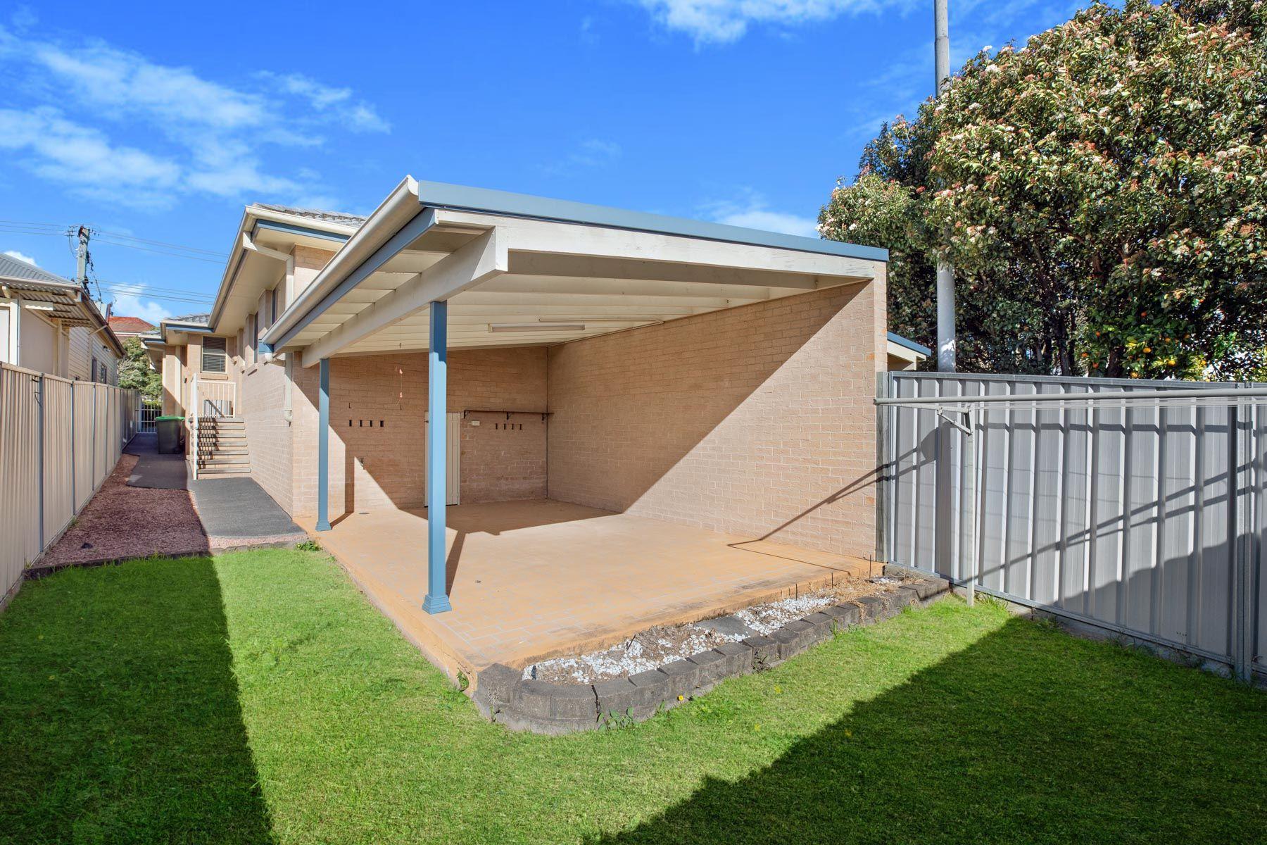 1/8 Dwyer Street, Maitland, NSW 2320
