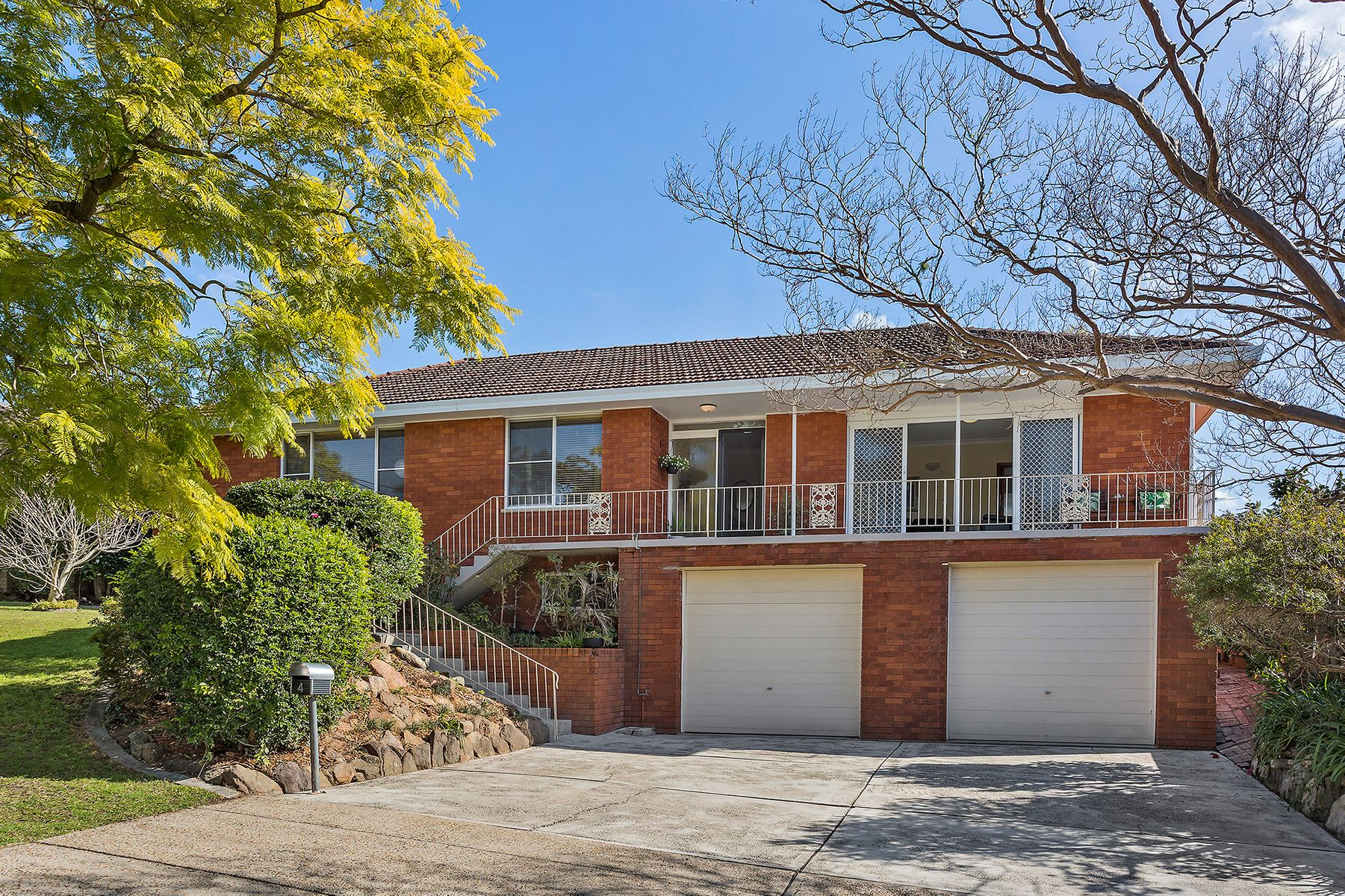 4 Howard Place, North Epping, NSW 2121