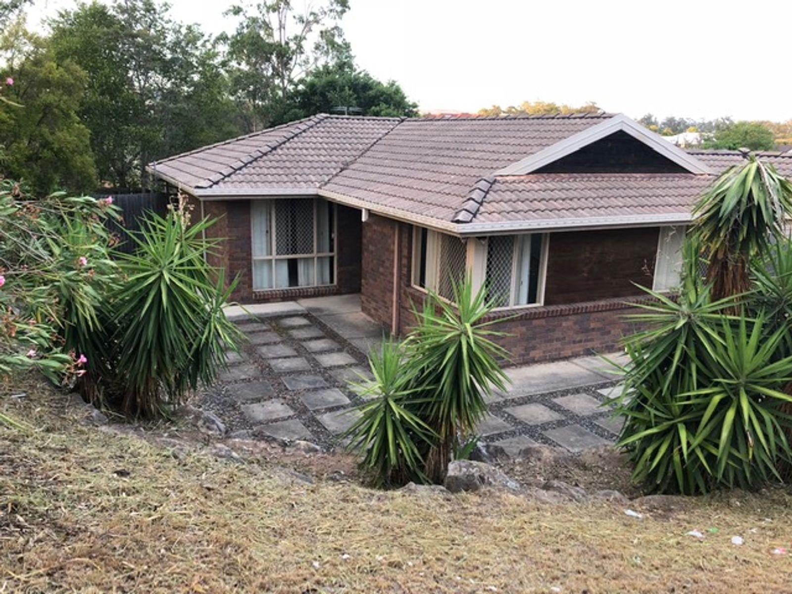 182 Eagle Street, Collingwood Park, QLD 4301