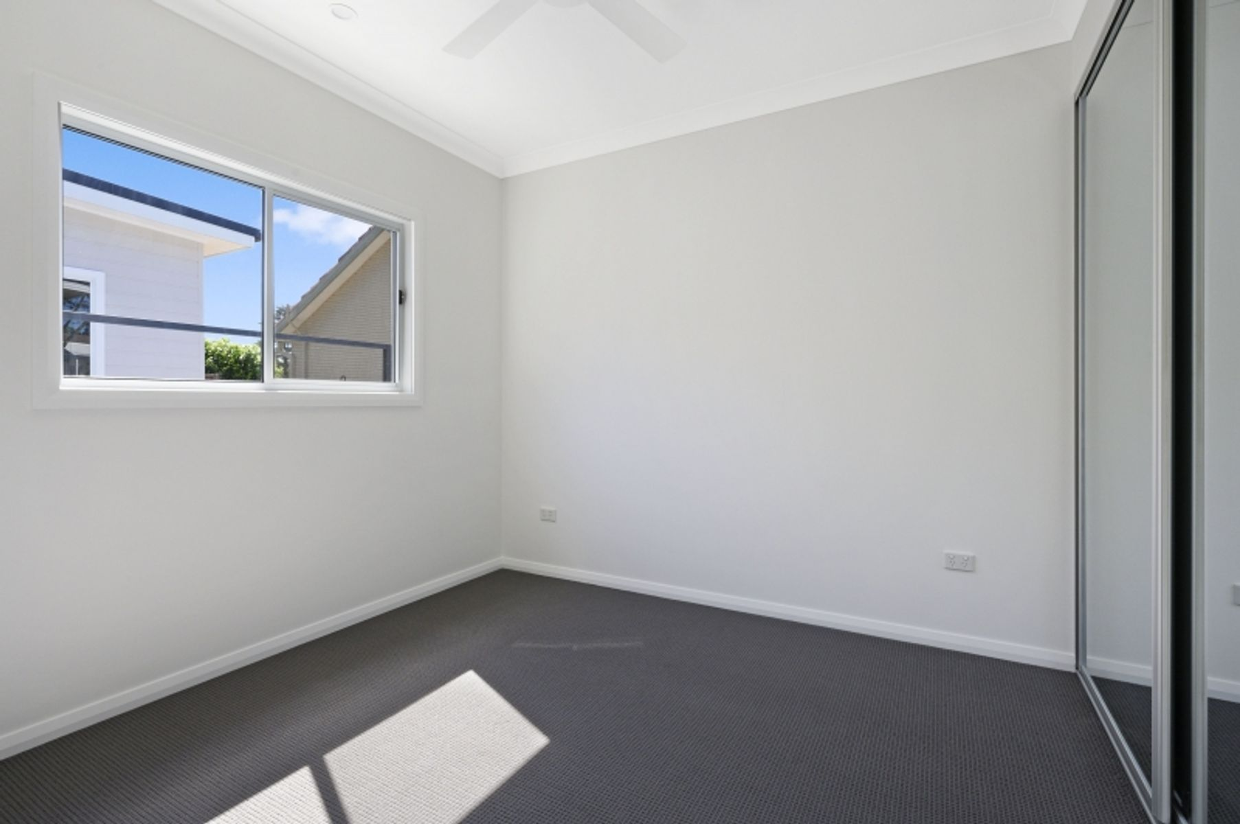 24A Yattenden Crescent, Baulkham Hills, NSW 2153