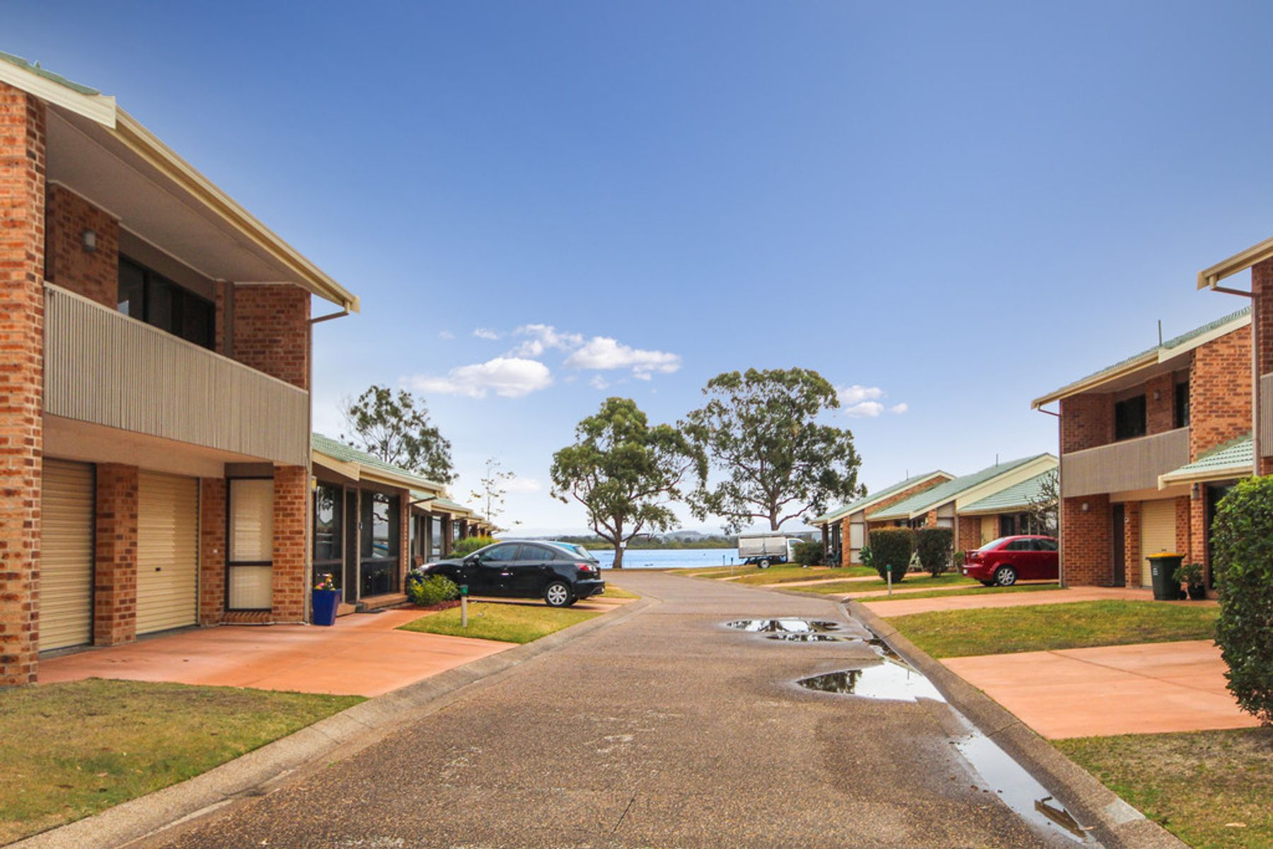 11/47-51 HADDON CRESCENT, Marks Point, NSW 2280