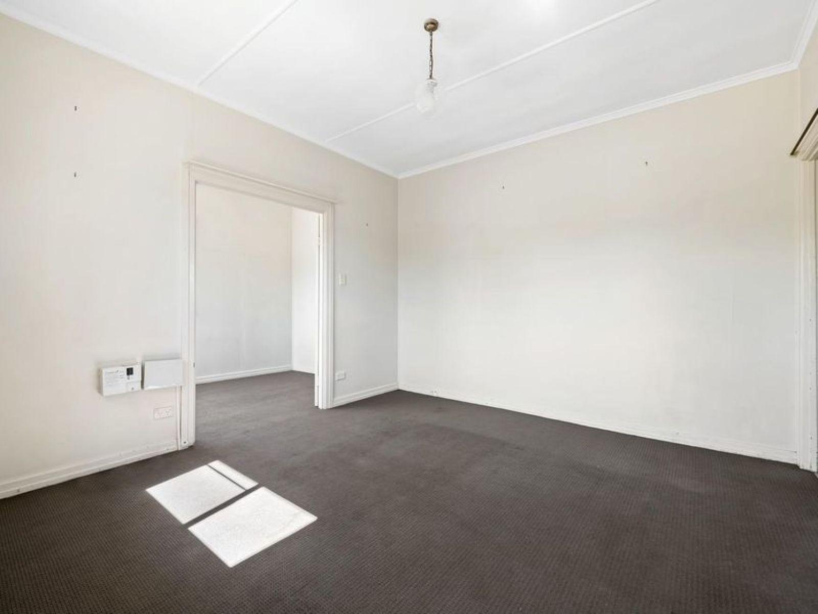22 Gregory Street, Harlaxton, QLD 4350
