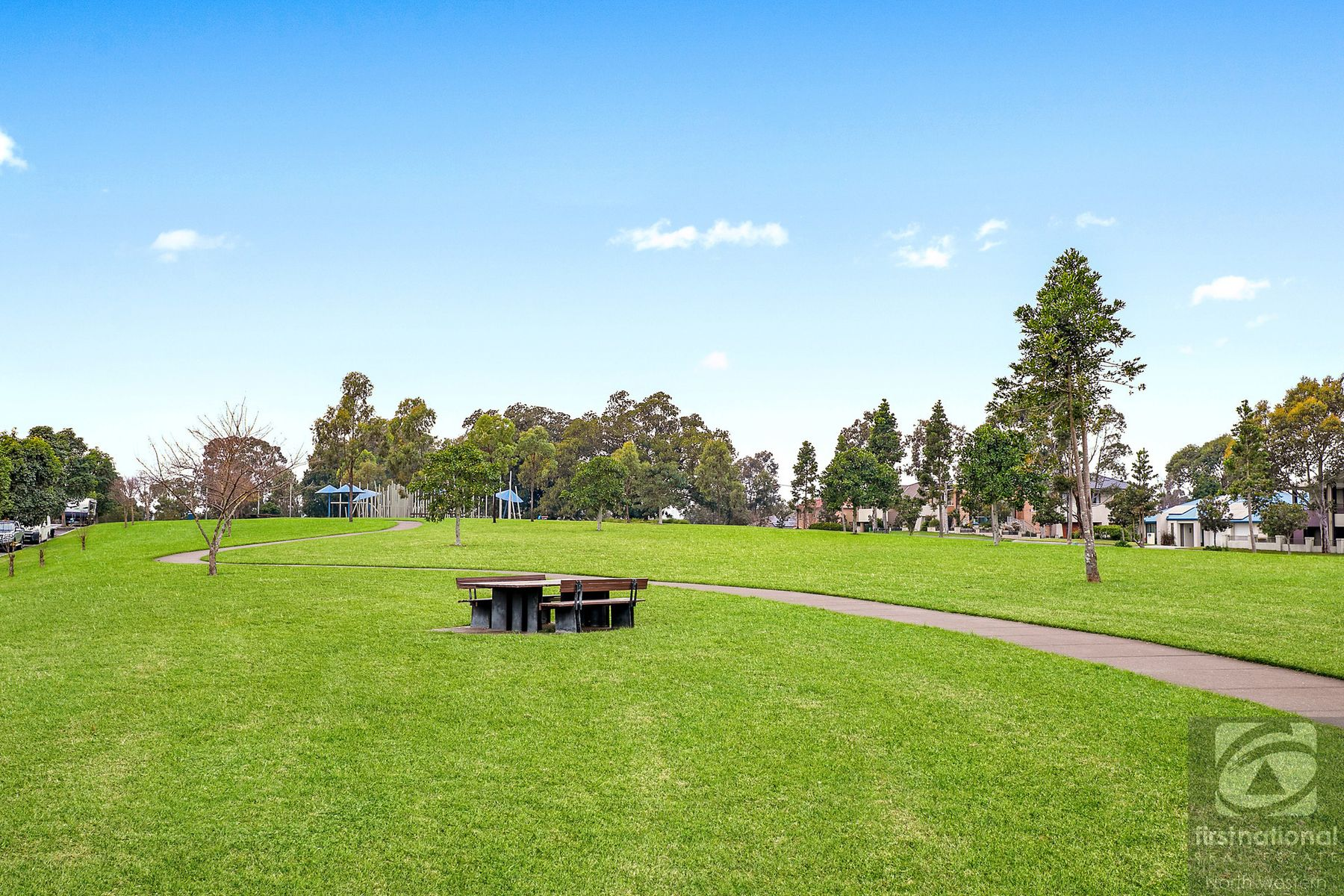 15 Edgewood Drive, Stanhope Gardens, NSW 2768