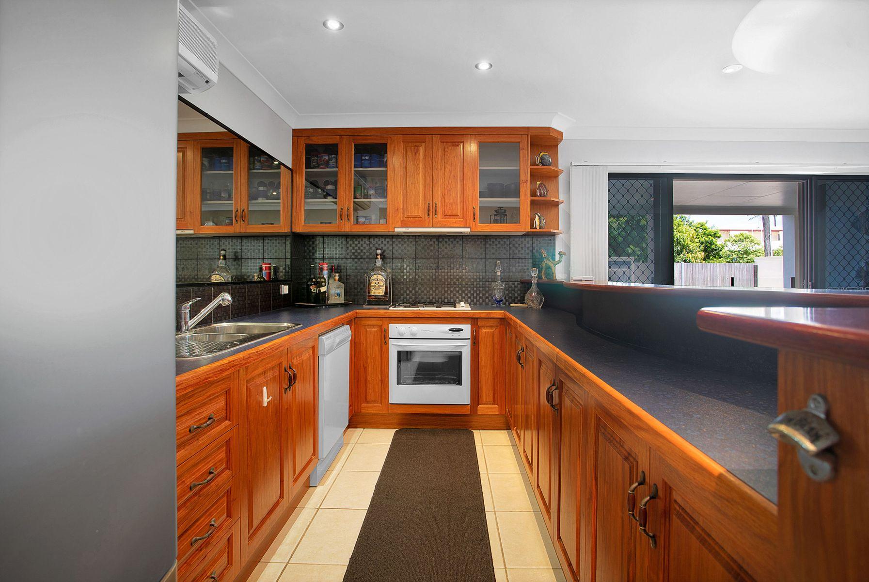 23 Zelma Street, Grasstree Beach, QLD 4740