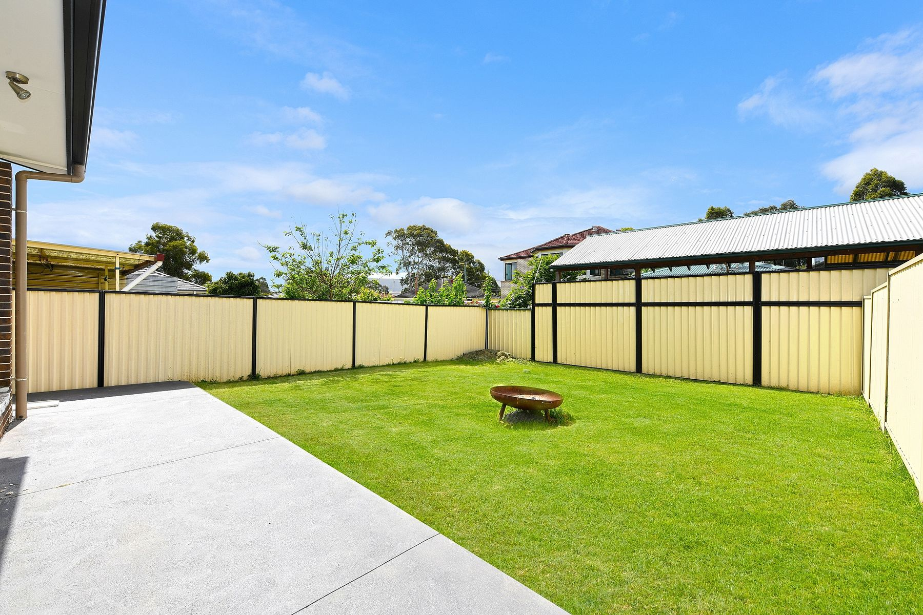 112A Alcoomie st, Villawood, NSW 2163