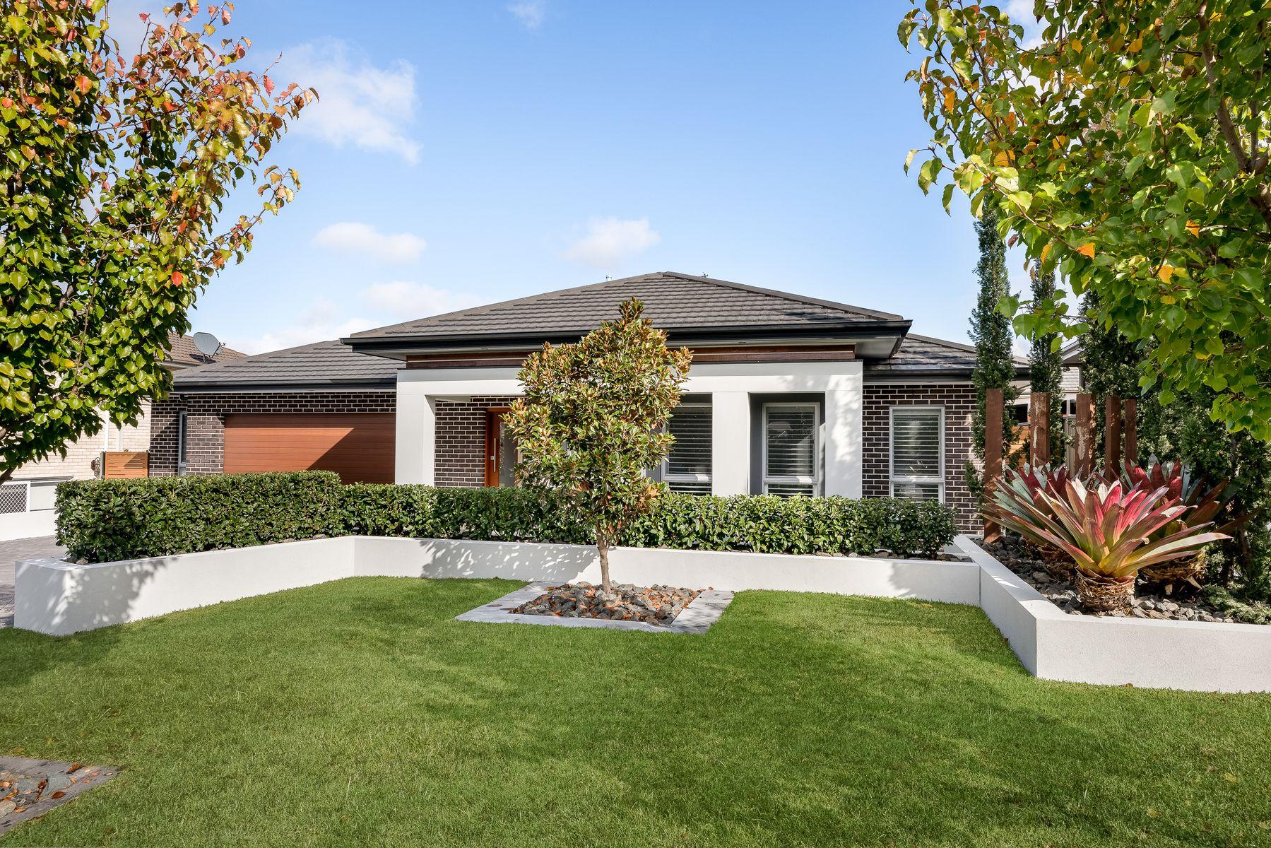 5 Jenolan Cct  (Harrington Grove Estate), Harrington Park, NSW 2567