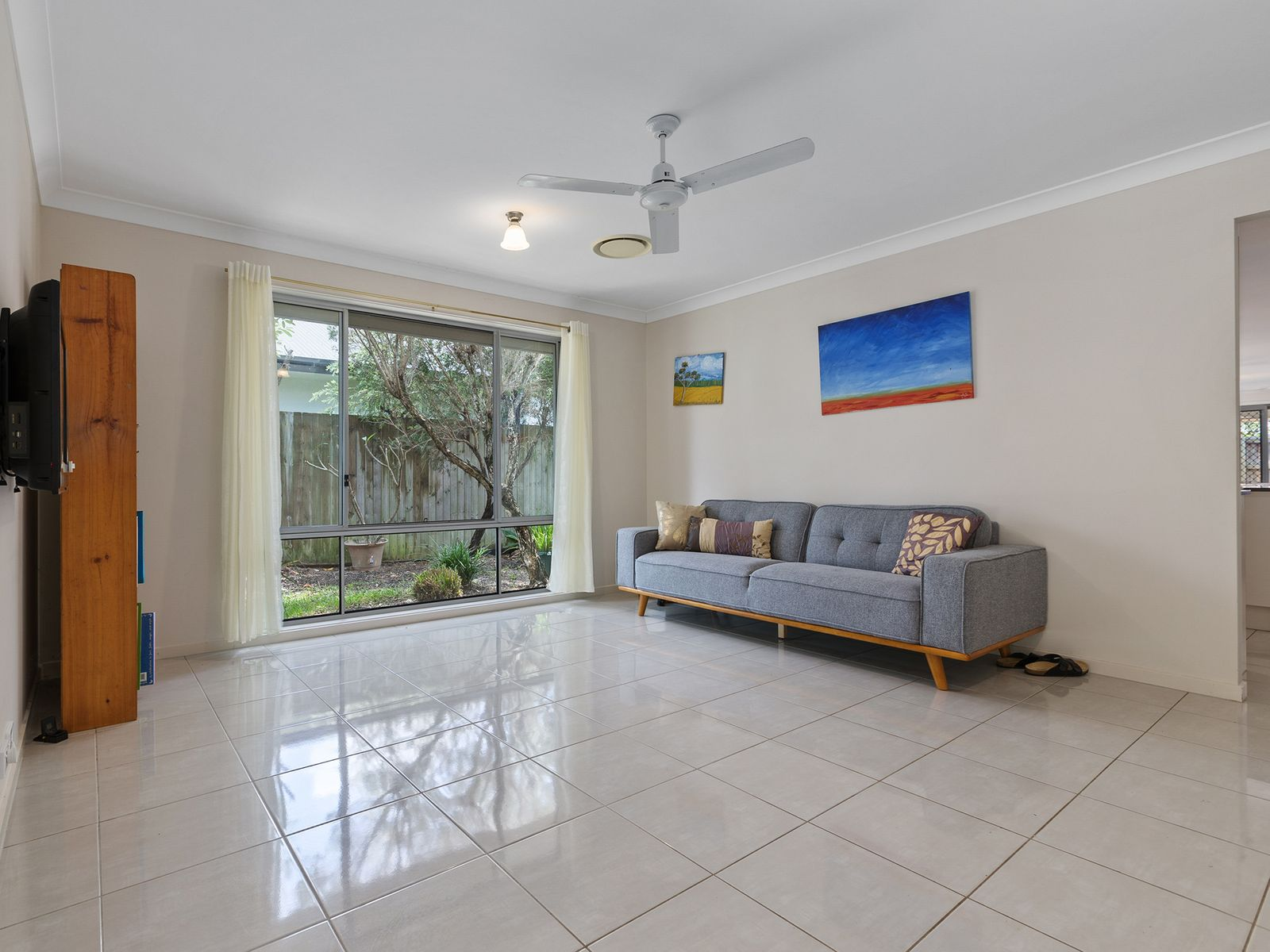 9 Bainbridge Circuit, Sippy Downs, QLD 4556