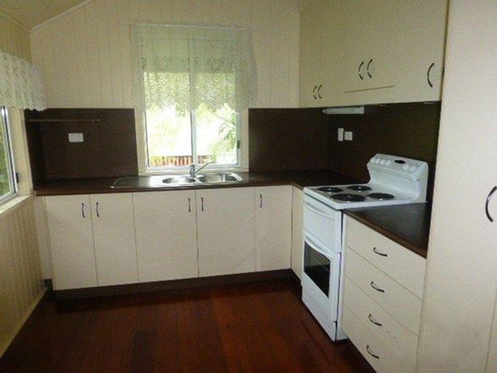 73 Glady Street, Innisfail, QLD 4860