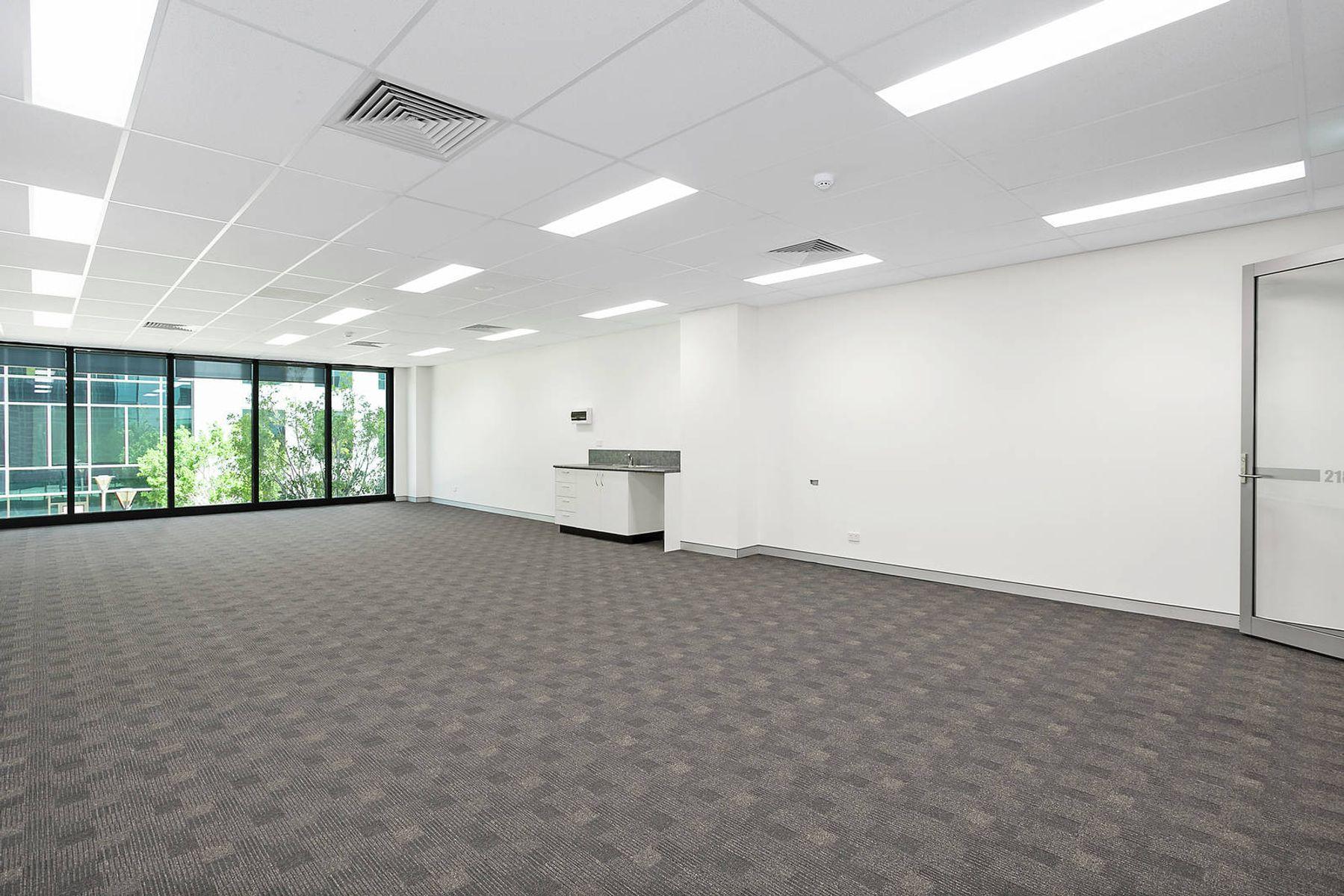 301/20 Lexington Drive, Bella Vista, NSW 2153